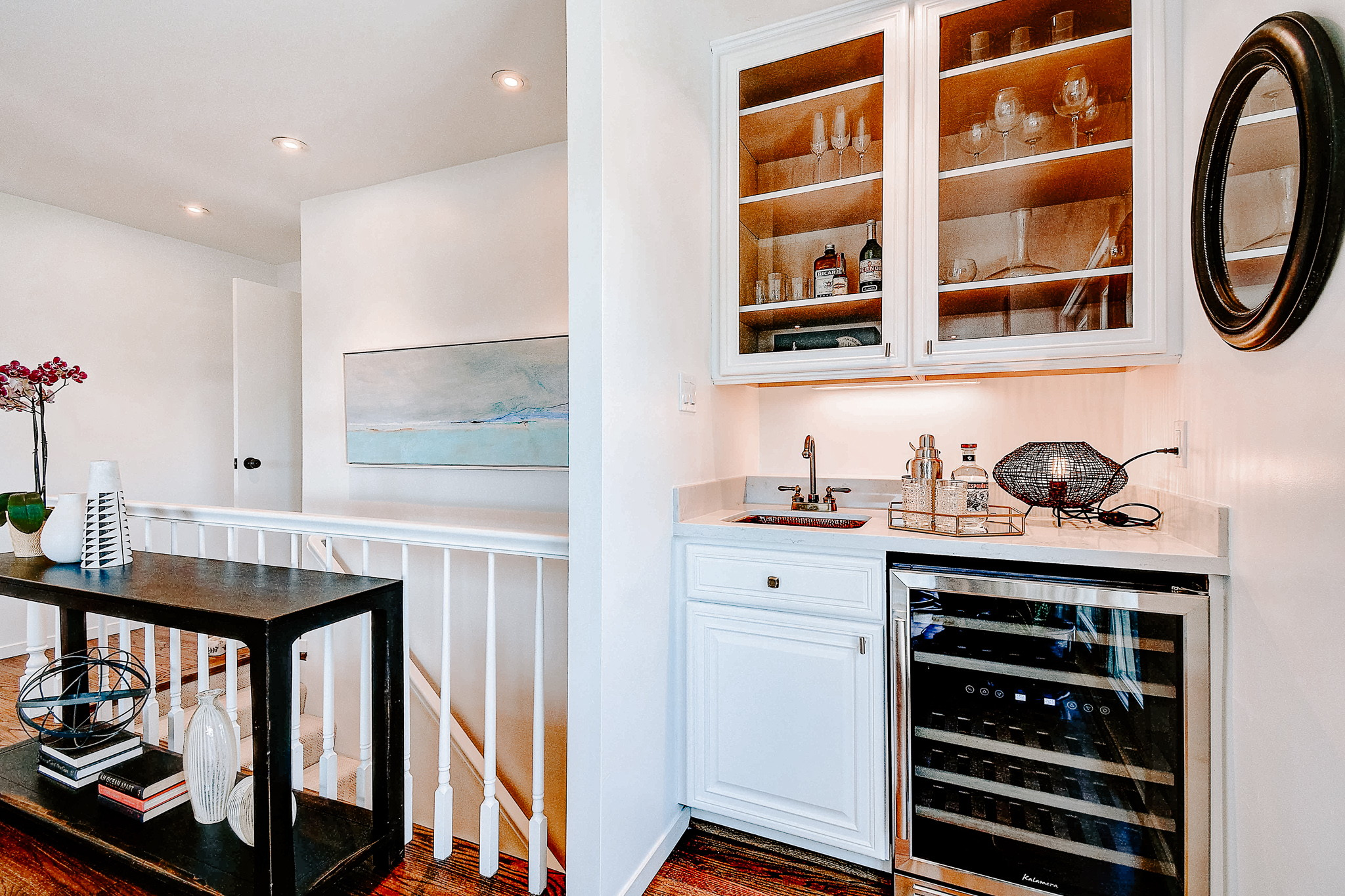 210 Bretano Way-3Greenbrae Real Estate - Listed by Team Own Marin County .jpg