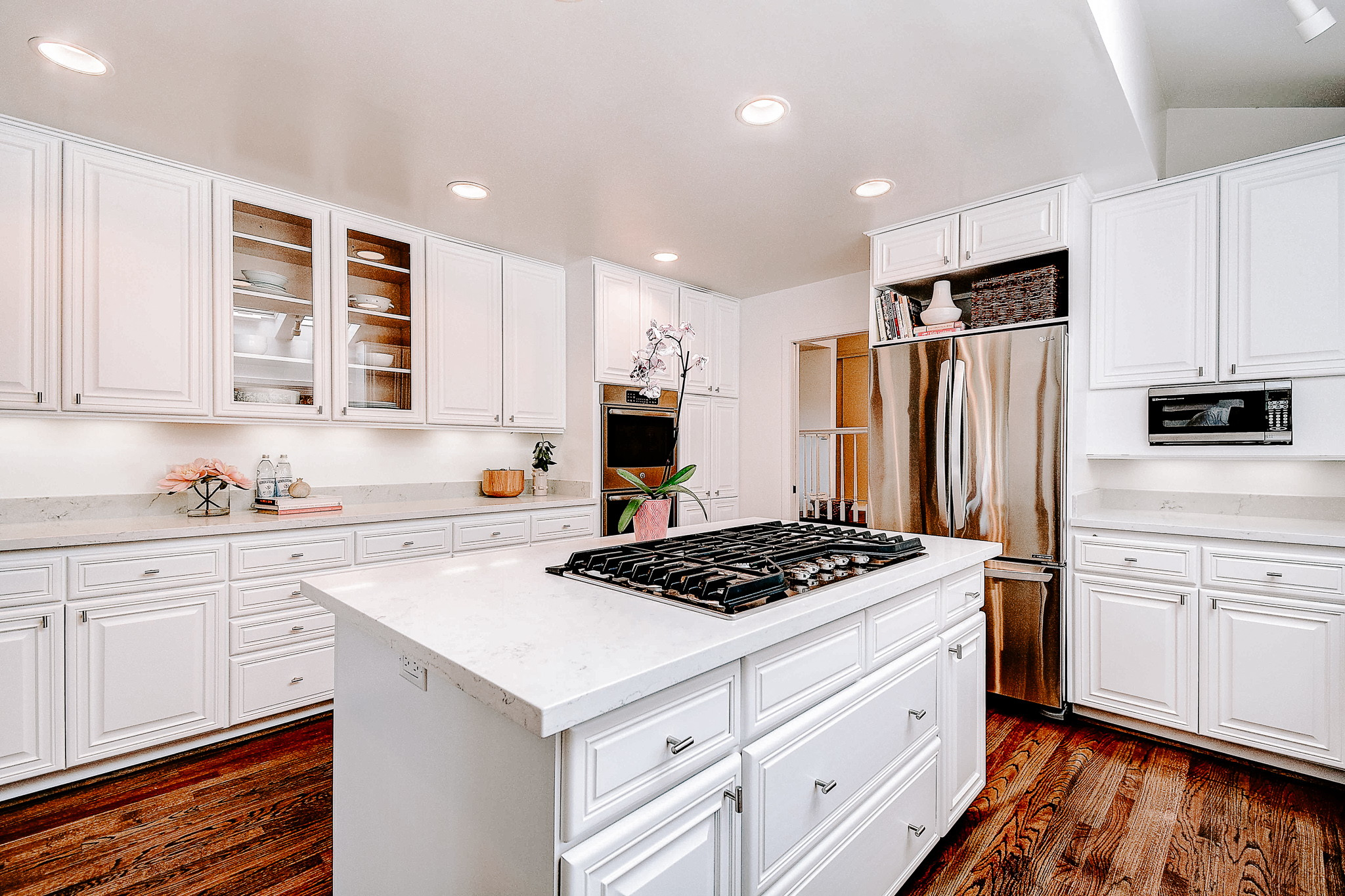 210 Bretano Way-21Greenbrae Real Estate - Listed by Team Own Marin County .jpg