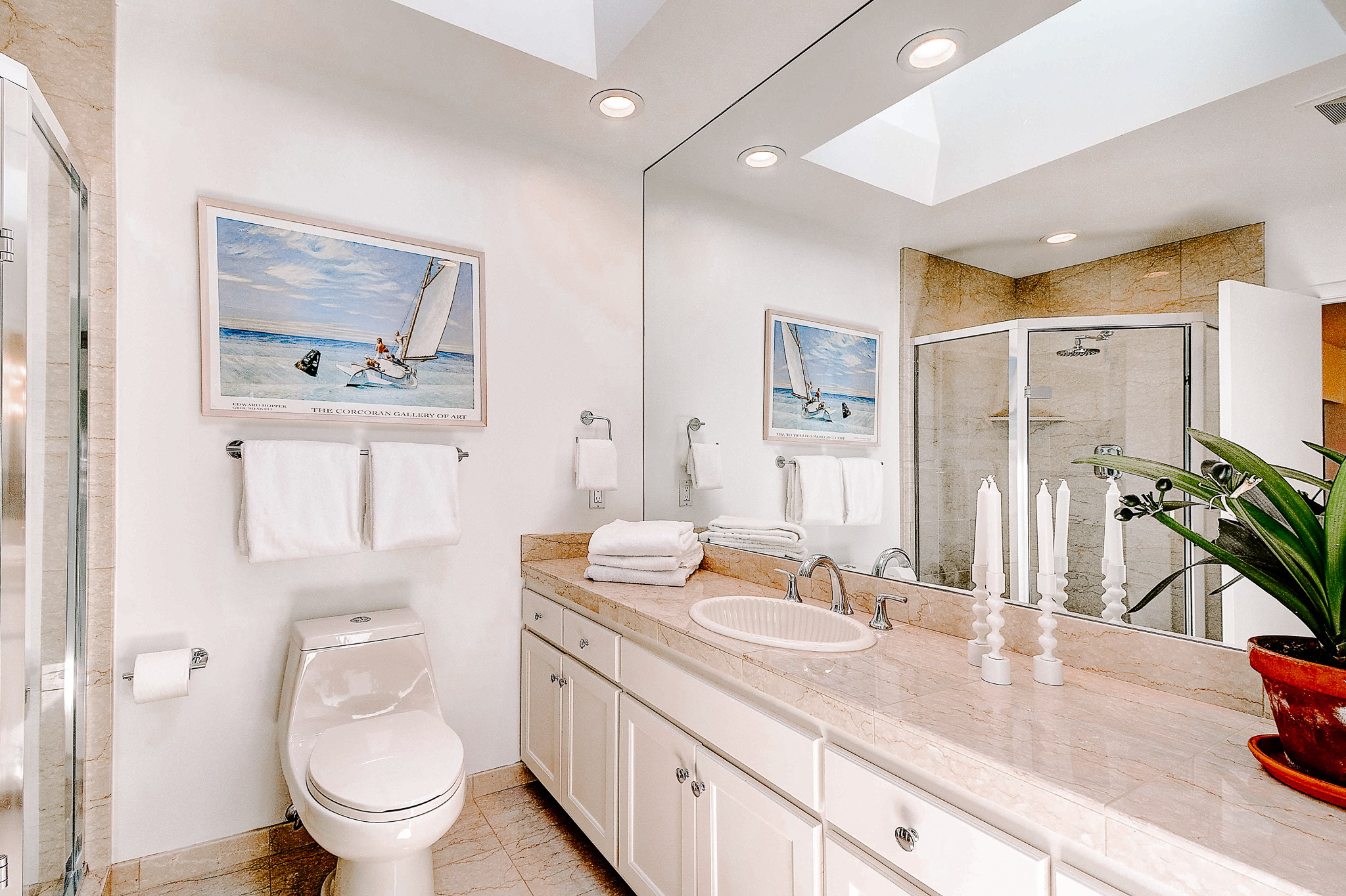 210 Bretano Way-27Greenbrae Real Estate - Listed by Team Own Marin County .jpg