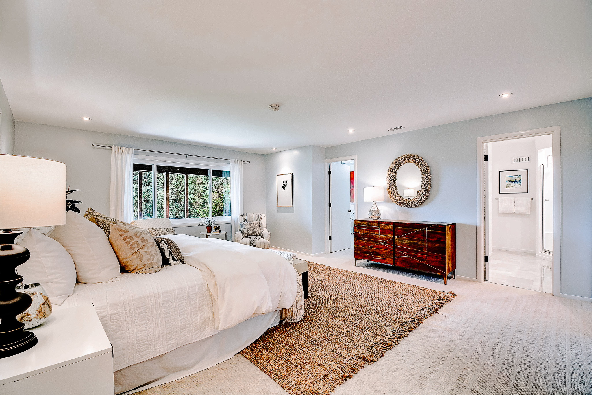 210 Bretano Way-37Greenbrae Real Estate - Listed by Team Own Marin County .jpg