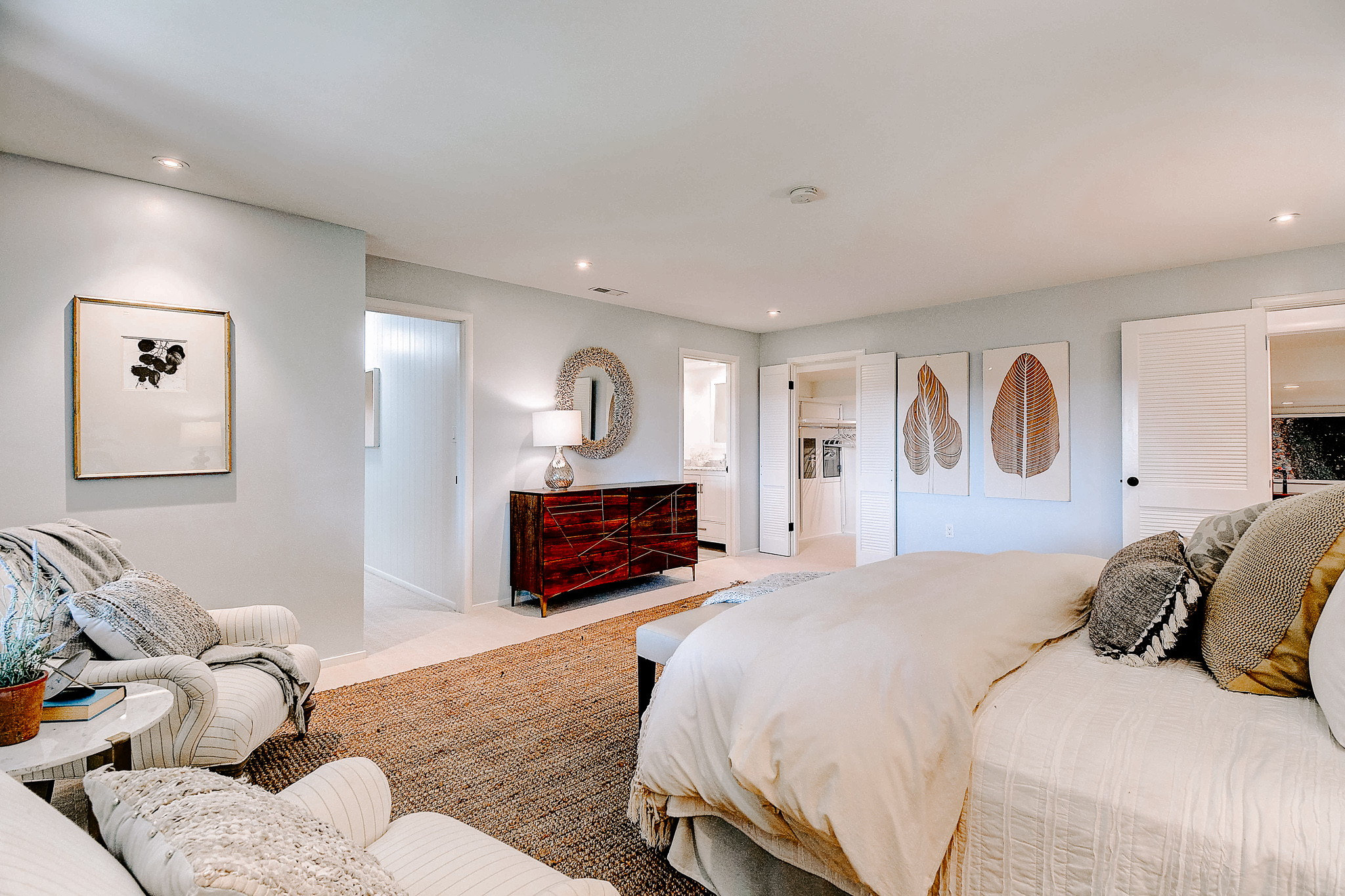210 Bretano Way-38Greenbrae Real Estate - Listed by Team Own Marin County .jpg