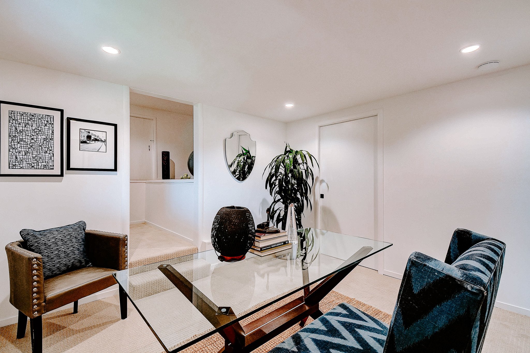 210 Bretano Way-50Greenbrae Real Estate - Listed by Team Own Marin County .jpg