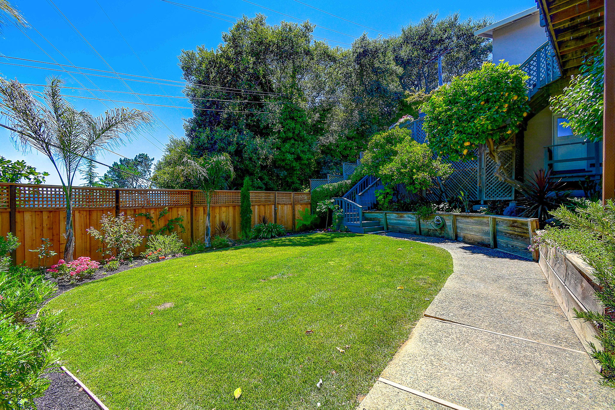 210 Bretano Way-54Greenbrae Real Estate - Listed by Team Own Marin County .jpg
