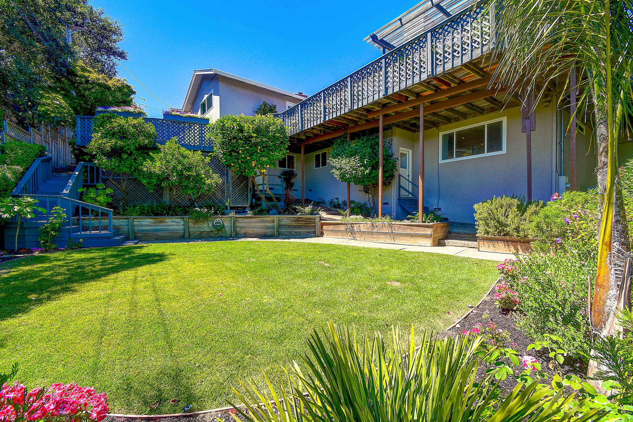 210 Bretano Way-55Greenbrae Real Estate - Listed by Team Own Marin County .jpg