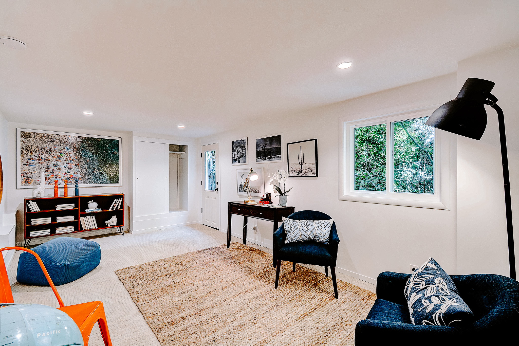 210 Bretano Way-58Greenbrae Real Estate - Listed by Team Own Marin County .jpg
