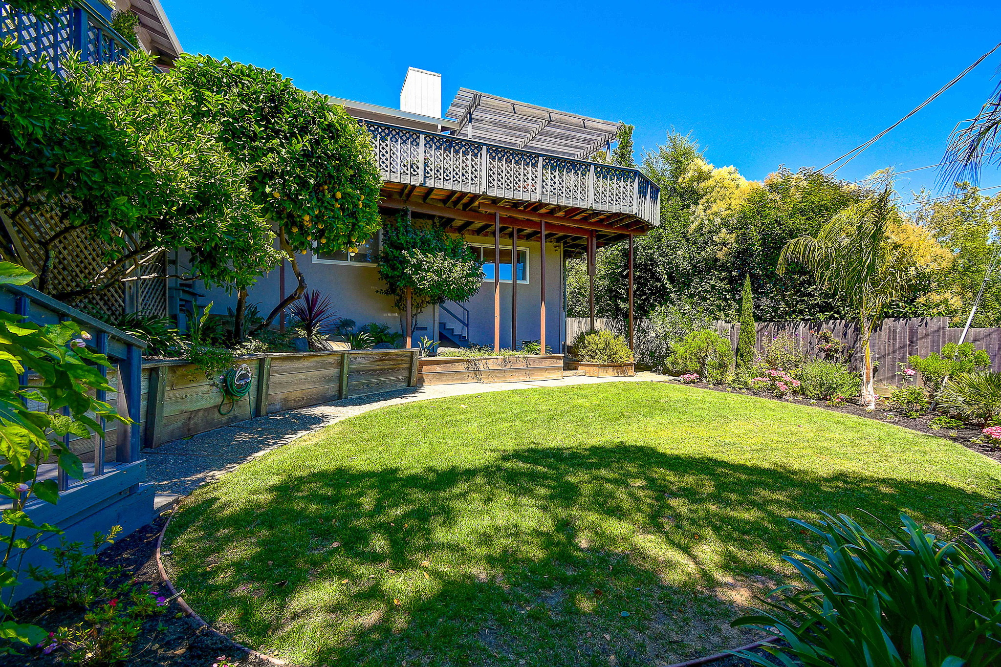 210 Bretano Way-56Greenbrae Real Estate - Listed by Team Own Marin County .jpg
