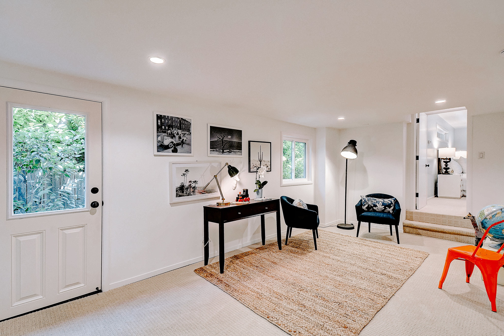 210 Bretano Way-59Greenbrae Real Estate - Listed by Team Own Marin County .jpg