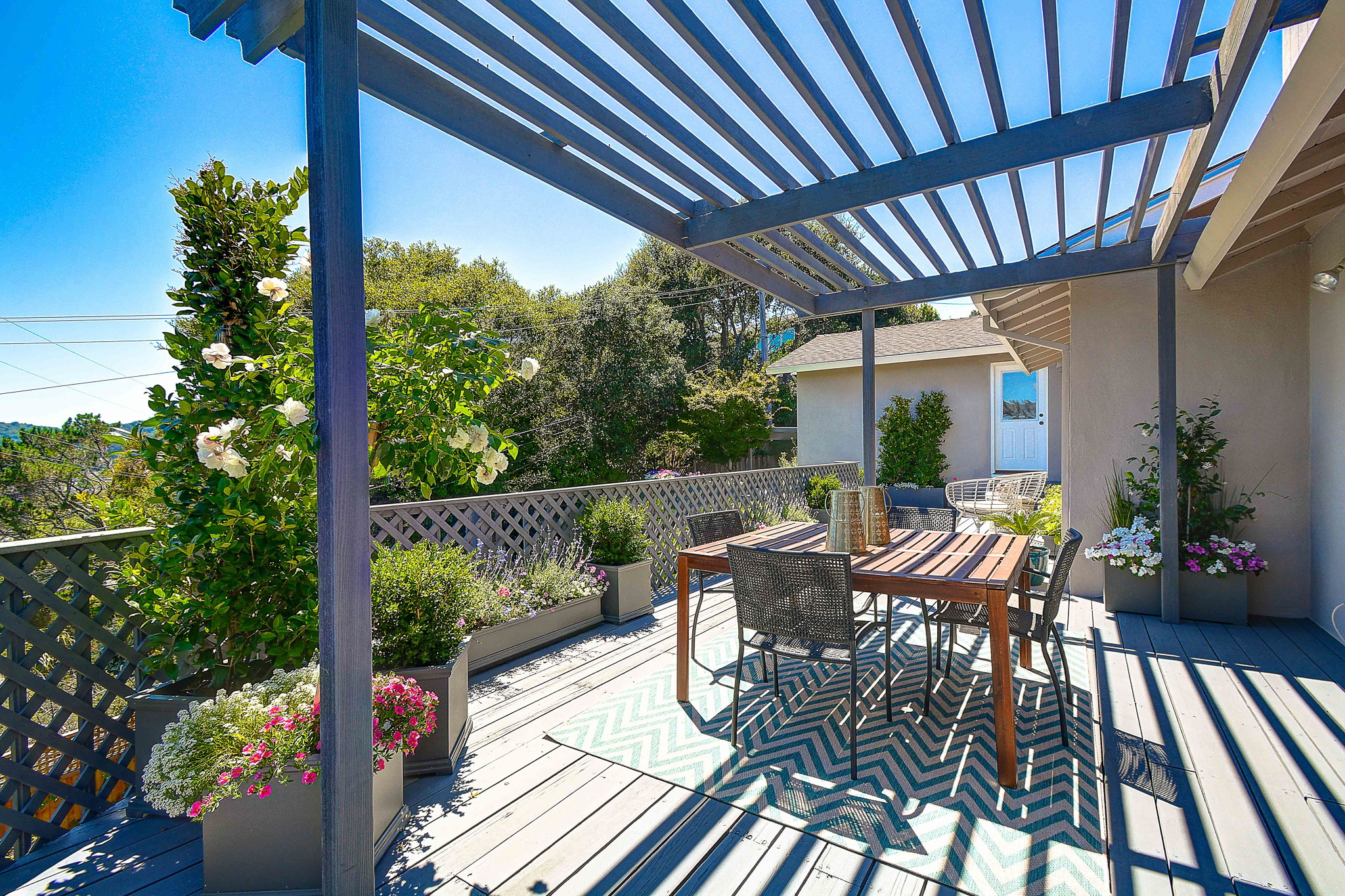 210 Bretano Way-62Greenbrae Real Estate - Listed by Team Own Marin County .jpg