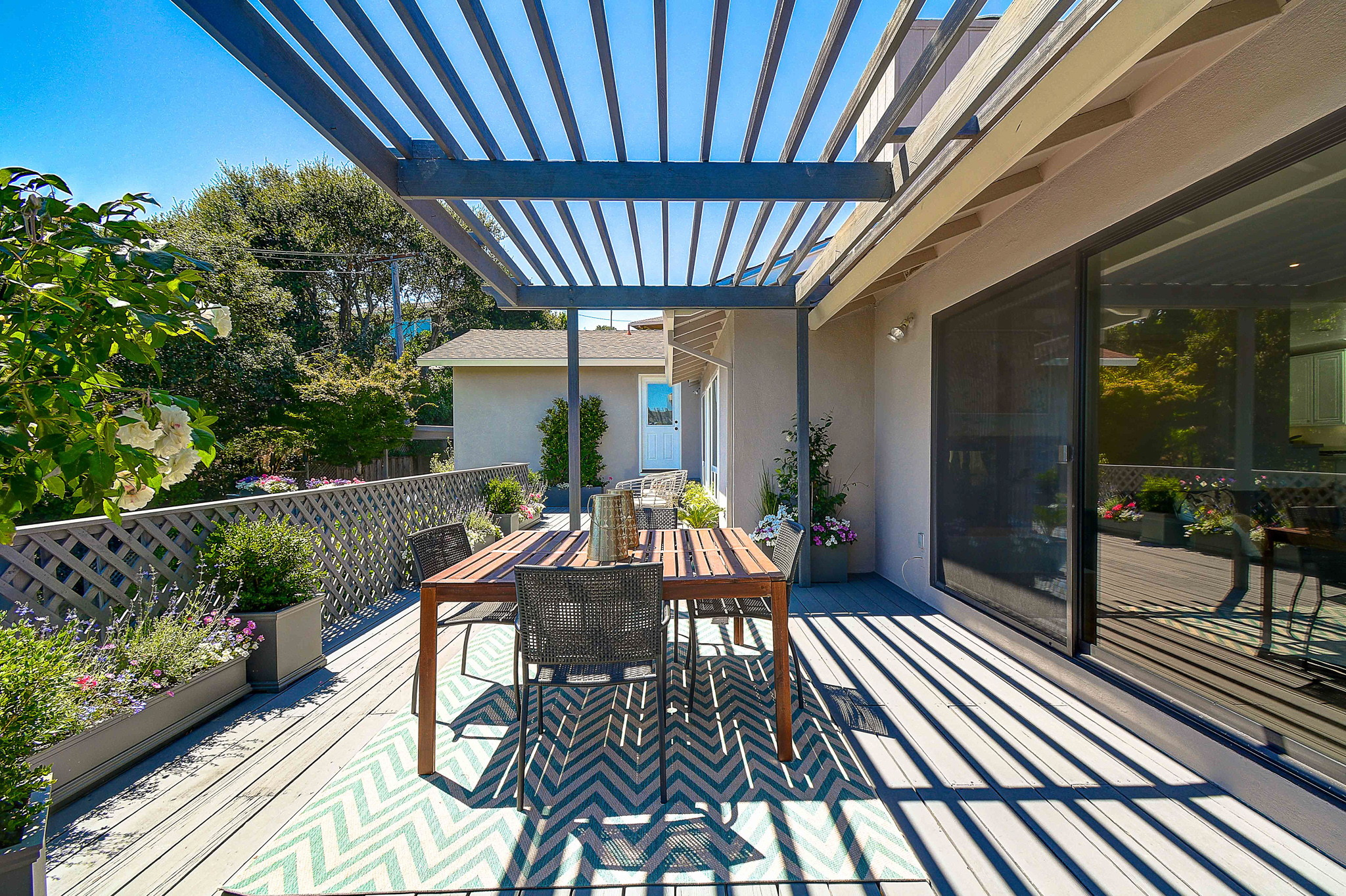 210 Bretano Way-63Greenbrae Real Estate - Listed by Team Own Marin County .jpg