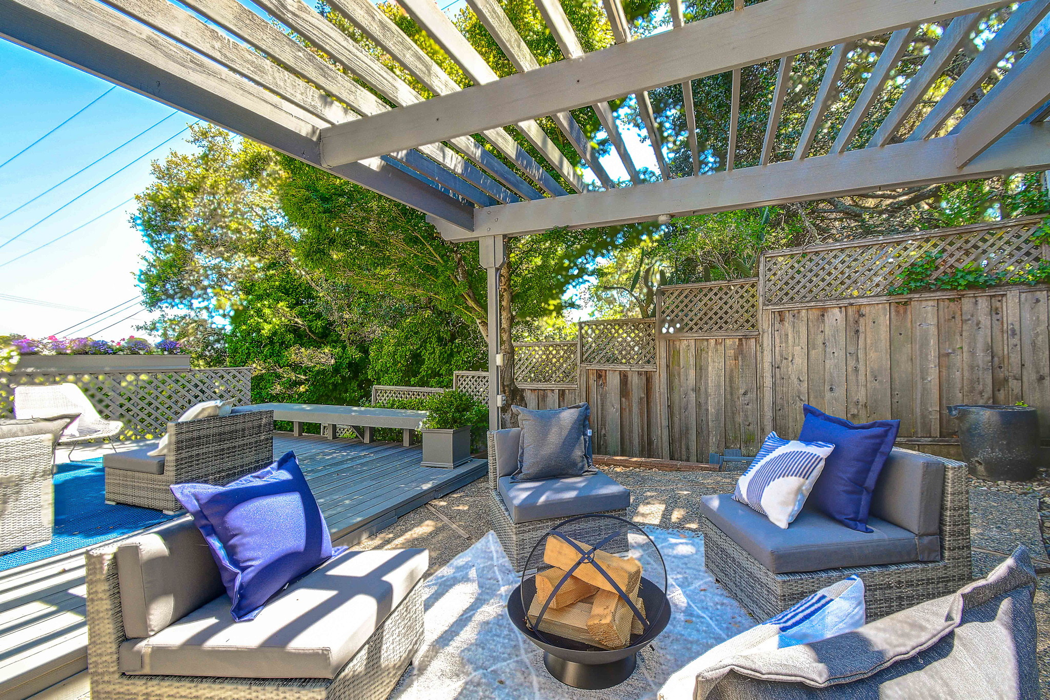 210 Bretano Way-65Greenbrae Real Estate - Listed by Team Own Marin County .jpg