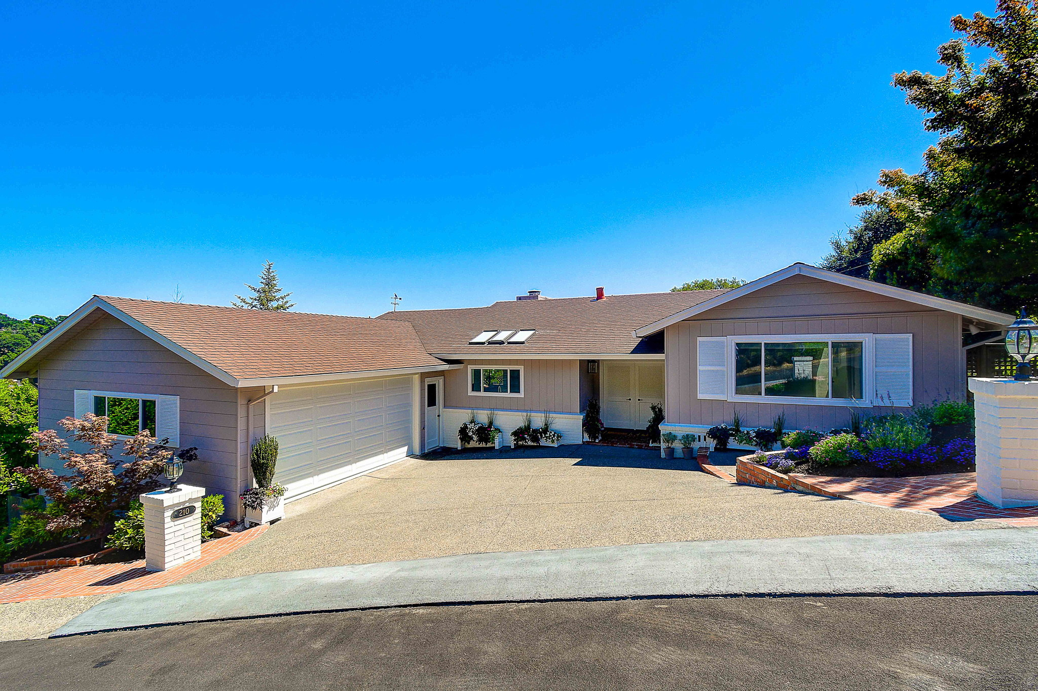 210 Bretano Way-71Greenbrae Real Estate - Listed by Team Own Marin County .jpg