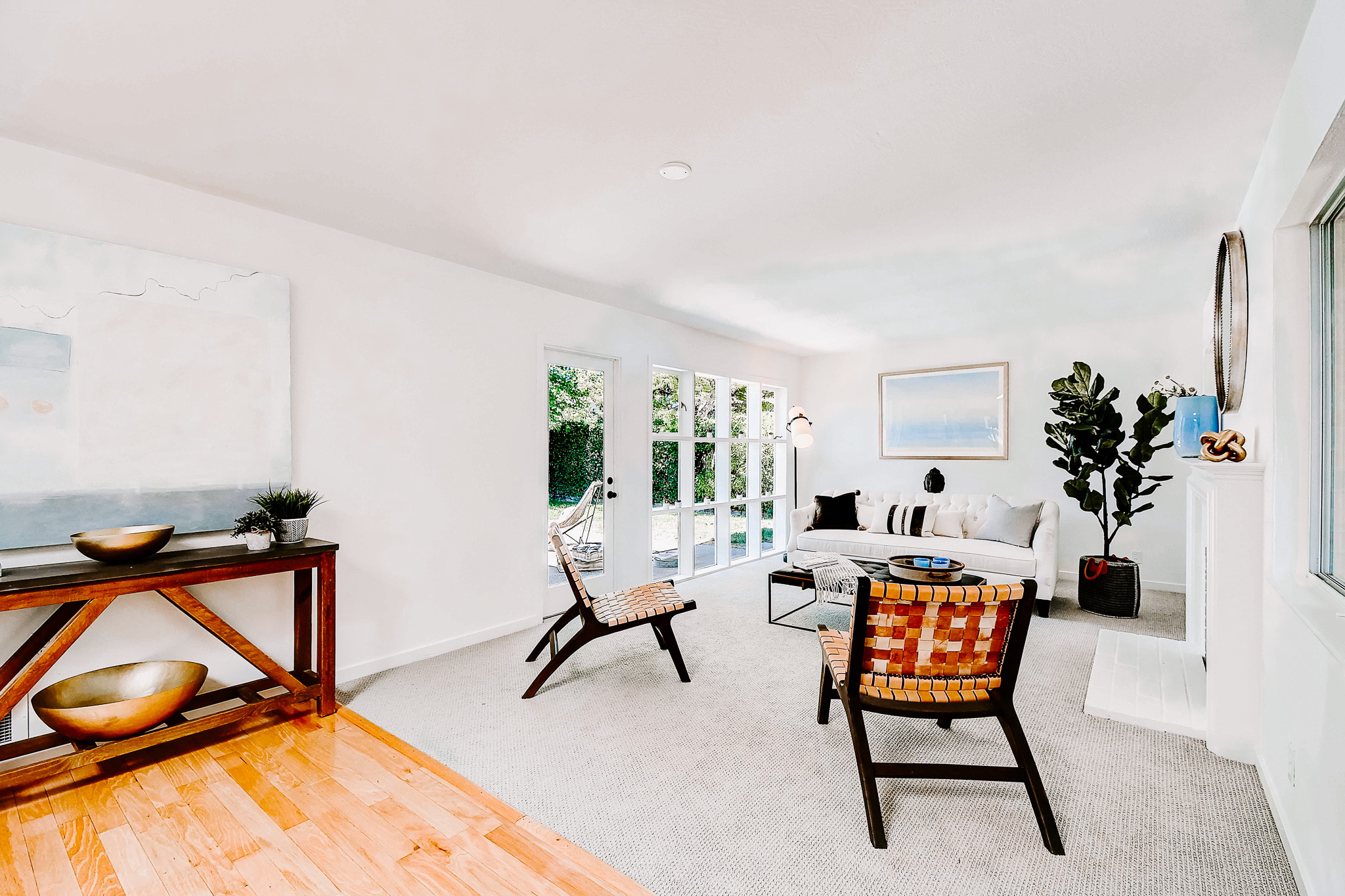 74 Meadow Drive-5Mill Valley Real Estate - Listed by Team Own Marin County .jpg