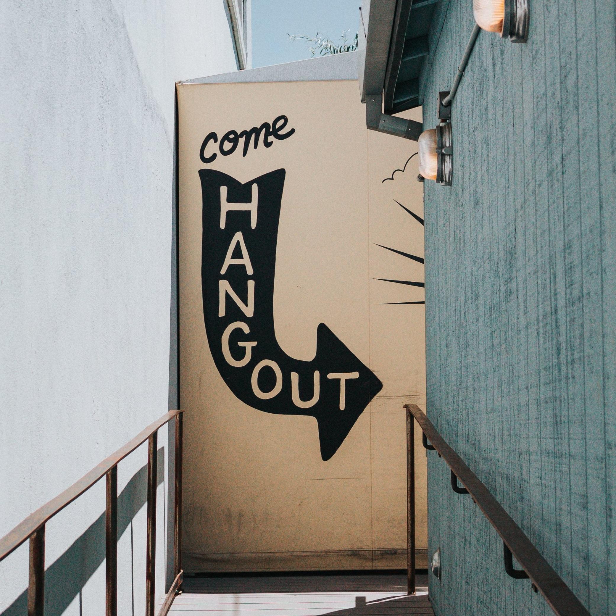 OPEN HOUSES - Thursday, September 5th 10:30am-2:30pmSaturday, September 7th 1-4pmSunday, September 8th 1-4pm