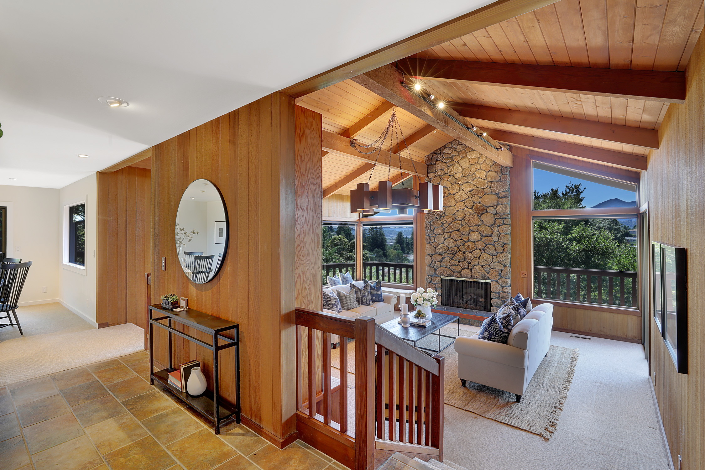 16Dorian 08 MLSSan Rafael Real Estate - Listed by Julia Fitzpatrick + Allie Fornesi Team Own Marin County .jpg
