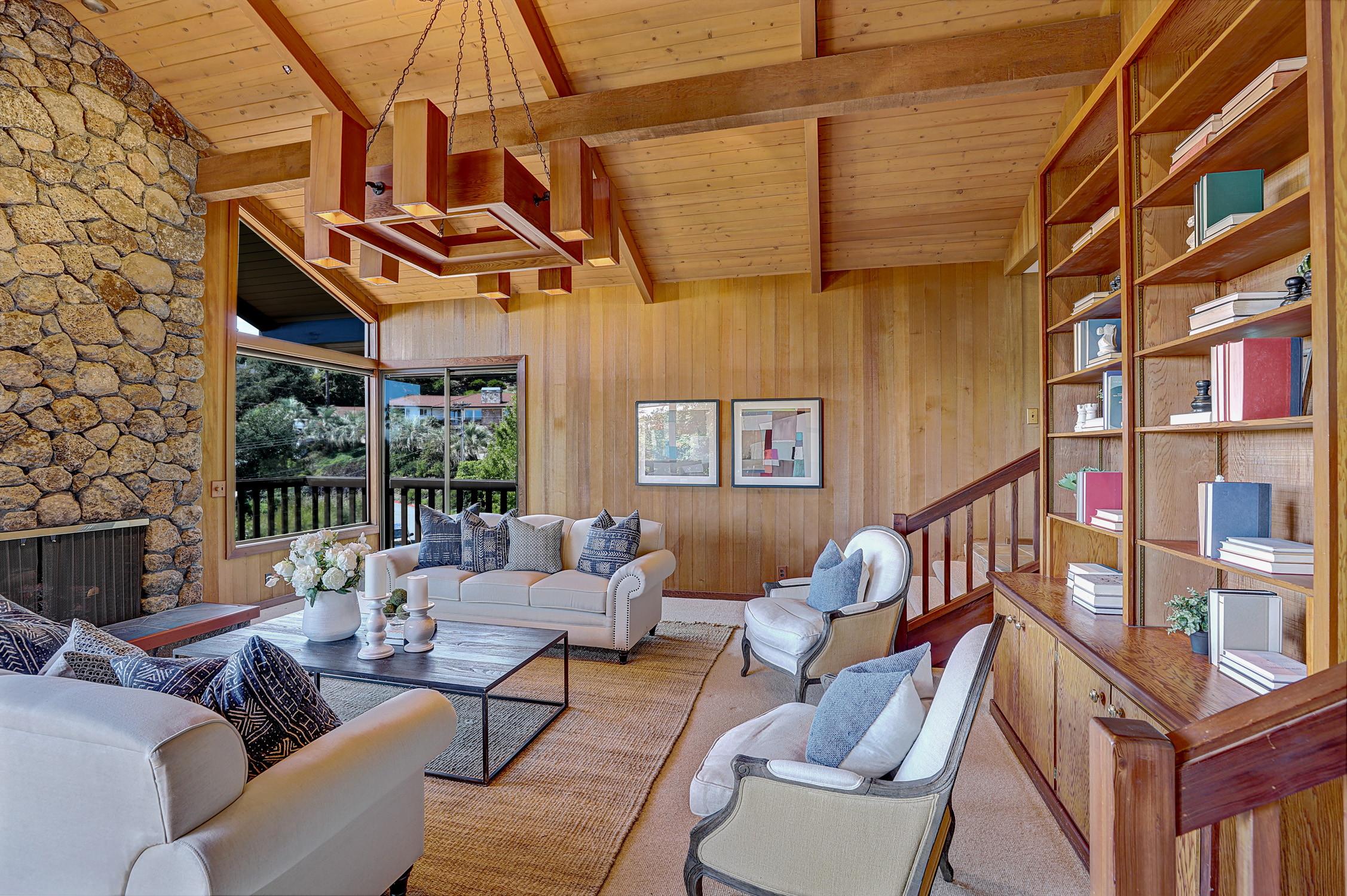 16Dorian 12 MLSSan Rafael Real Estate - Listed by Julia Fitzpatrick + Allie Fornesi Team Own Marin County .jpg