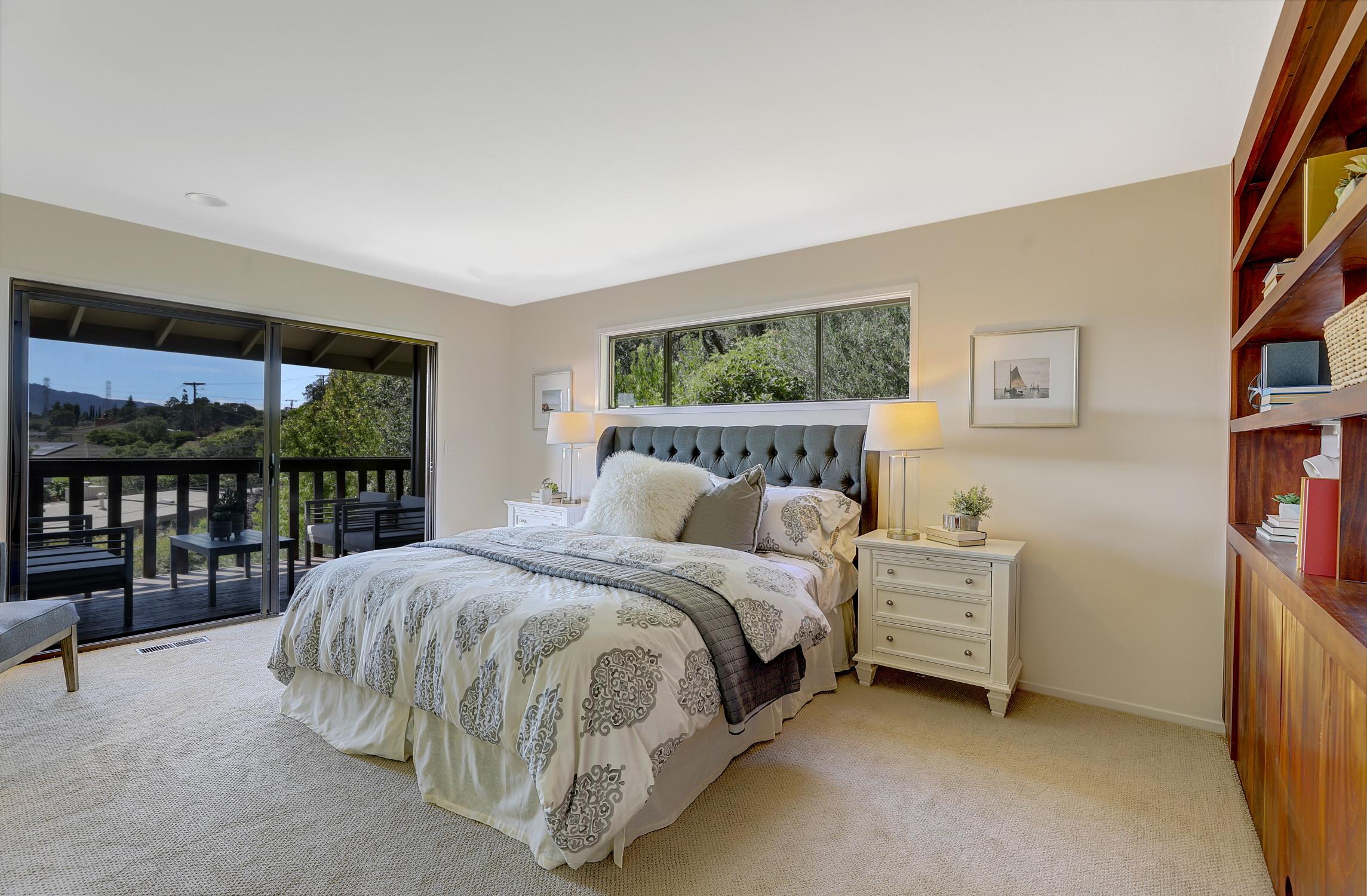 16Dorian 36 MLSSan Rafael Real Estate - Listed by Julia Fitzpatrick + Allie Fornesi Team Own Marin County .jpg