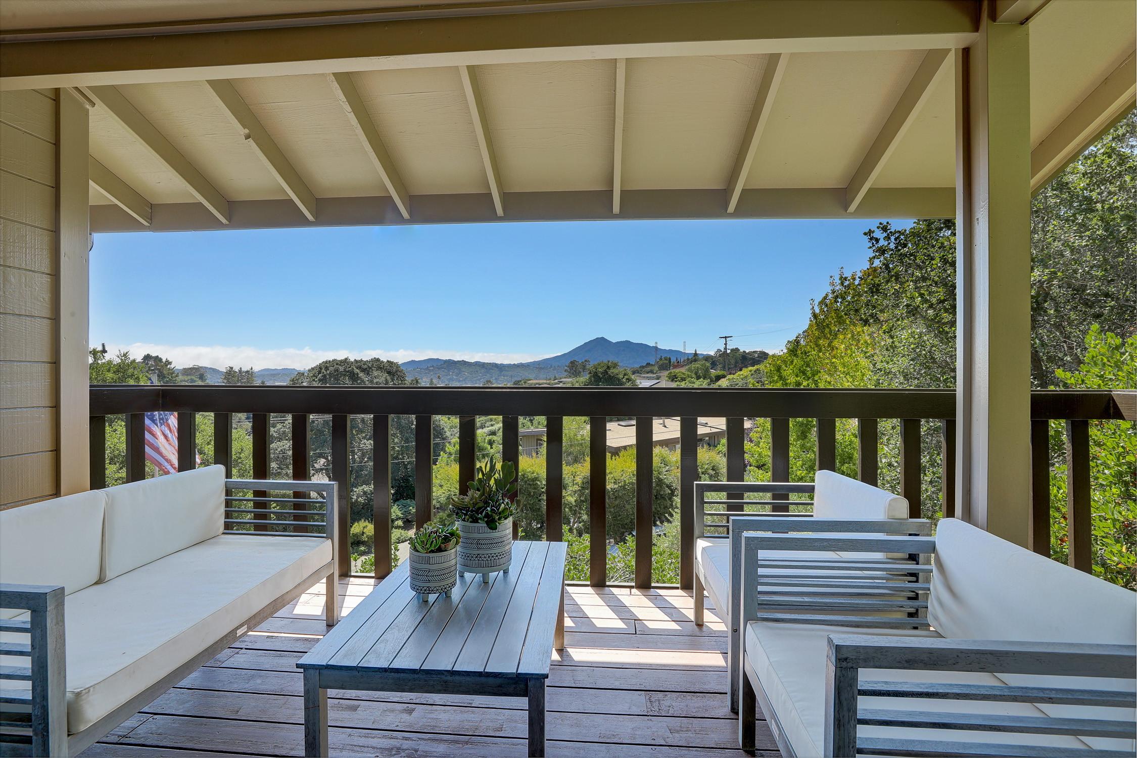 16Dorian 44 MLSSan Rafael Real Estate - Listed by Julia Fitzpatrick + Allie Fornesi Team Own Marin County .jpg