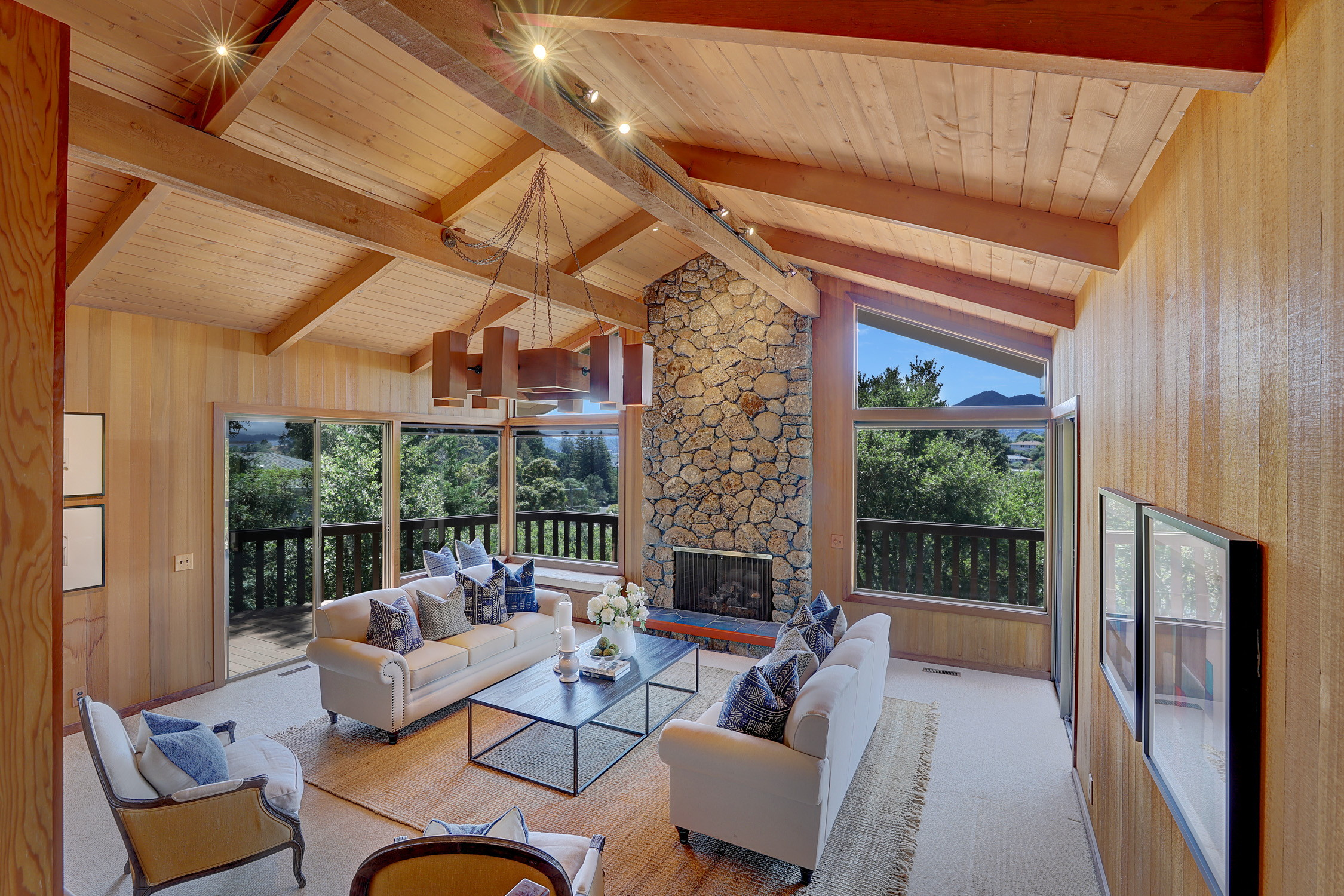 16Dorian 09 MLSSan Rafael Real Estate - Listed by Julia Fitzpatrick + Allie Fornesi Team Own Marin County .jpg
