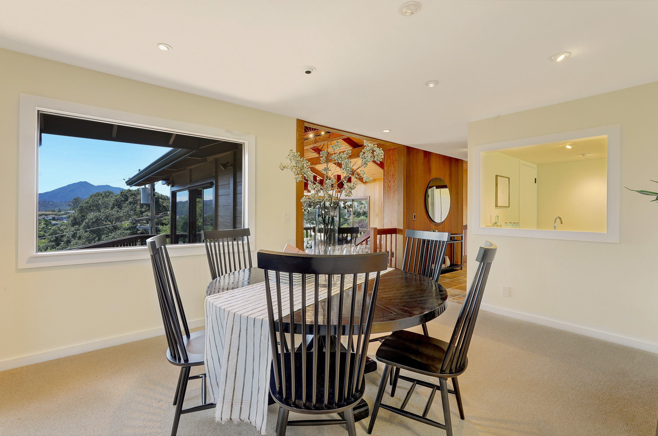 16Dorian 28 MLSSan Rafael Real Estate - Listed by Julia Fitzpatrick + Allie Fornesi Team Own Marin County .jpg