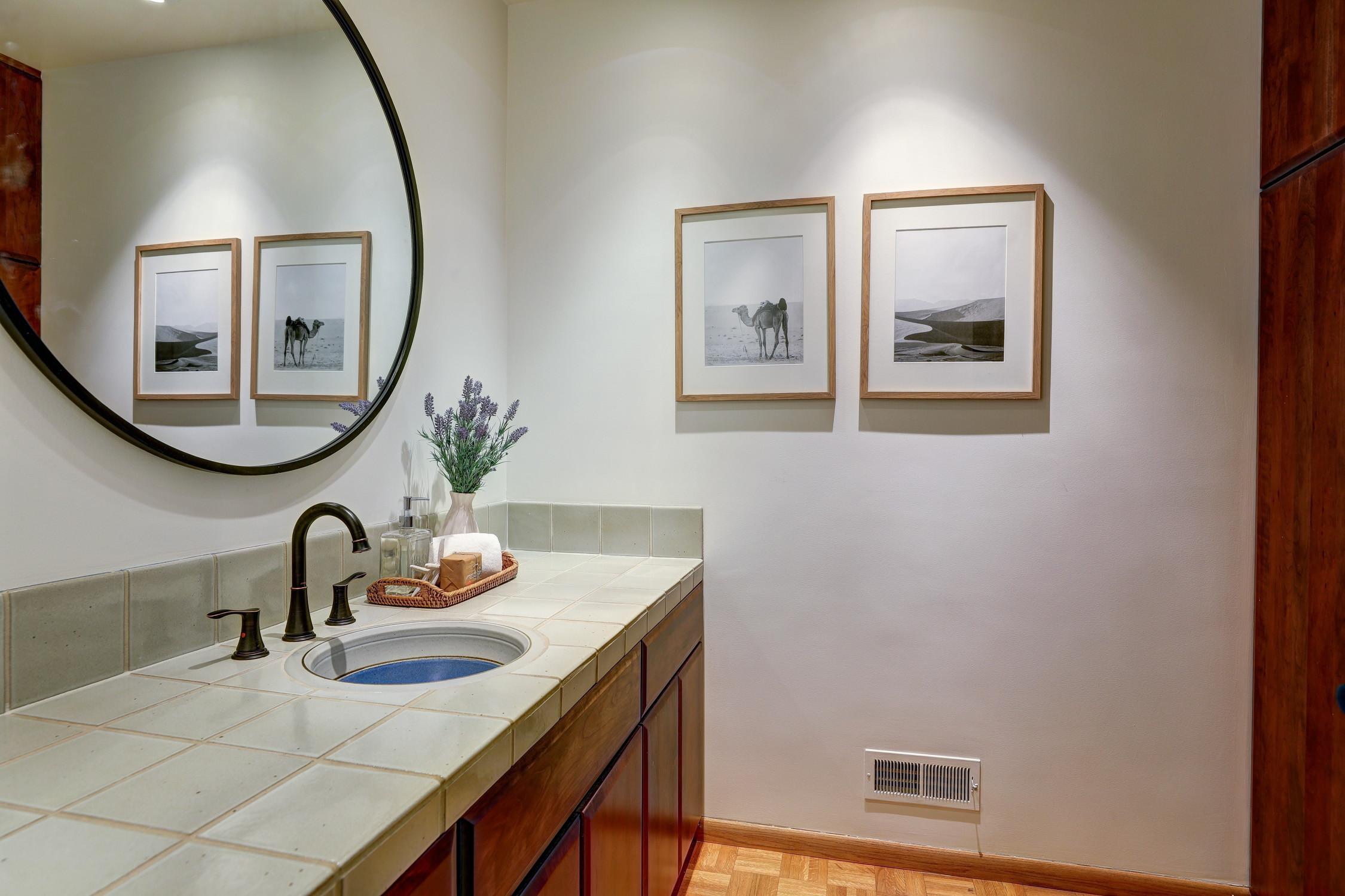 16Dorian 32 MLSSan Rafael Real Estate - Listed by Julia Fitzpatrick + Allie Fornesi Team Own Marin County .jpg