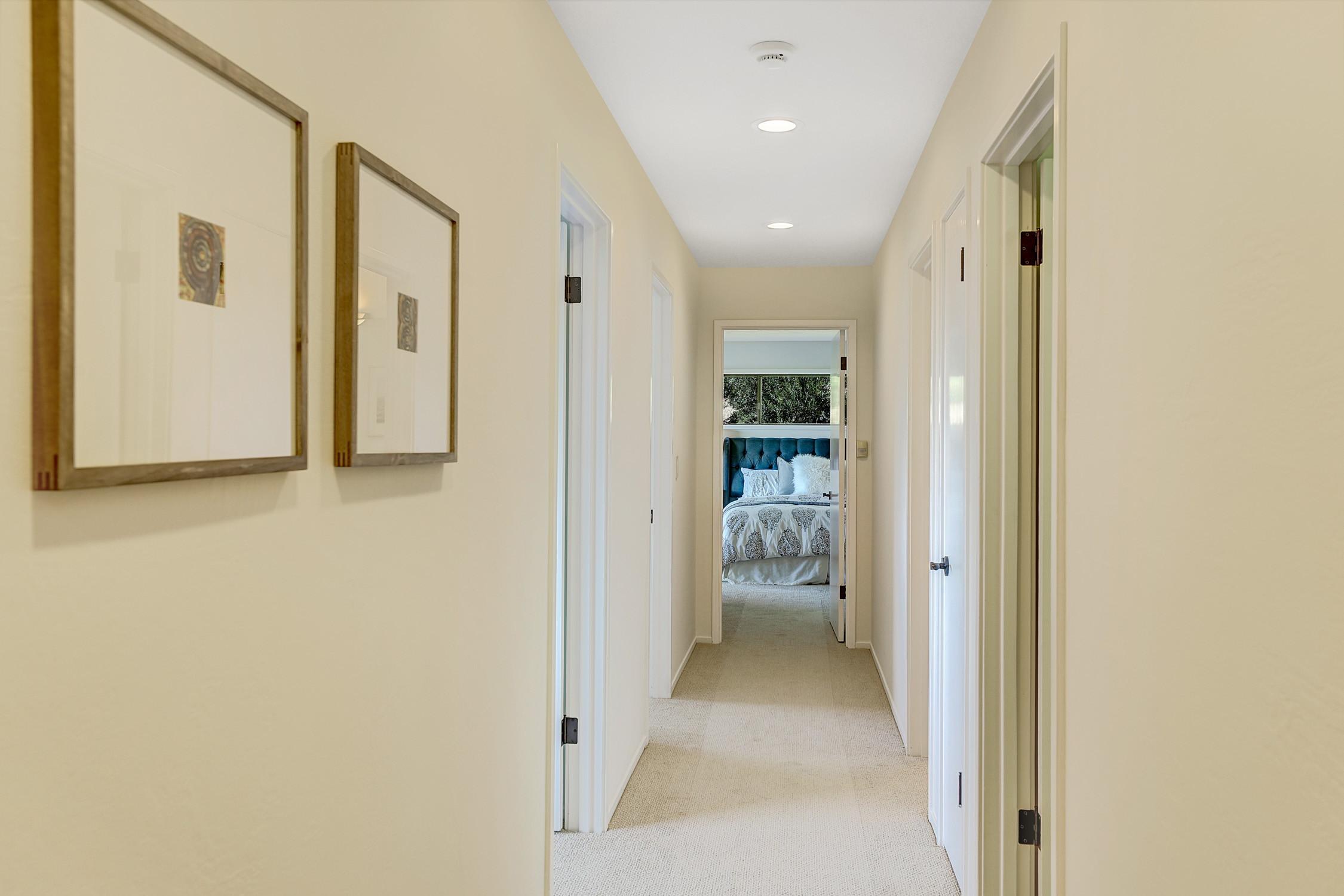 16Dorian 34 MLSSan Rafael Real Estate - Listed by Julia Fitzpatrick + Allie Fornesi Team Own Marin County .jpg