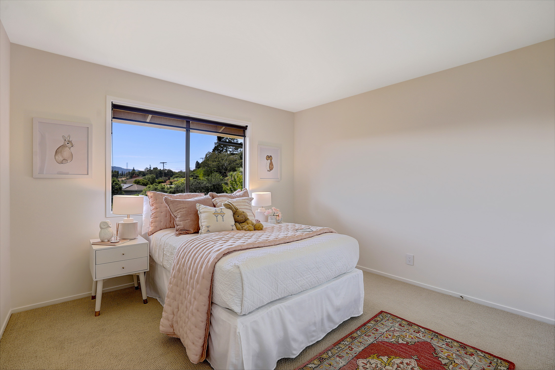 16Dorian 48 MLSSan Rafael Real Estate - Listed by Julia Fitzpatrick + Allie Fornesi Team Own Marin County .jpg