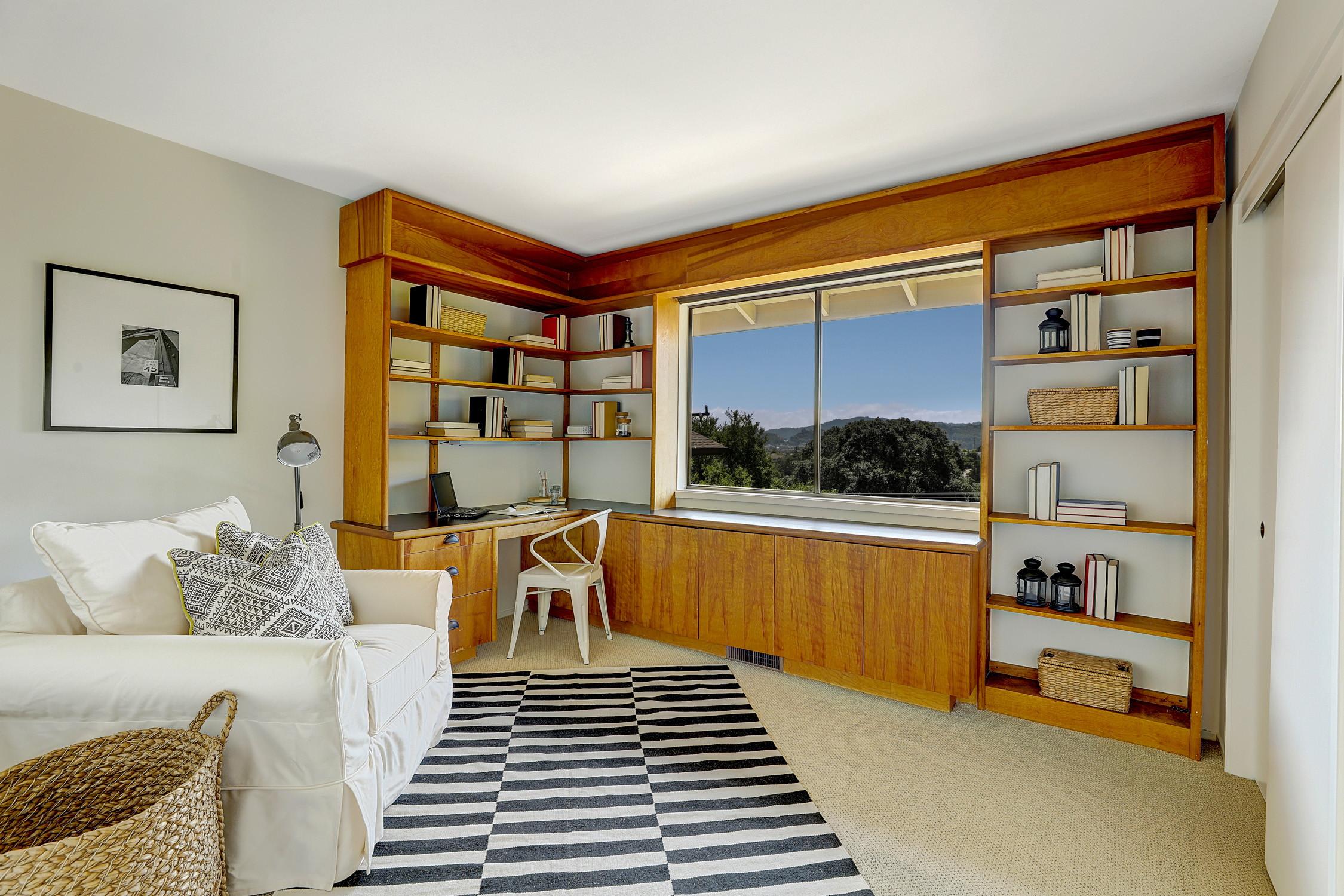 16Dorian 46 MLSSan Rafael Real Estate - Listed by Julia Fitzpatrick + Allie Fornesi Team Own Marin County .jpg