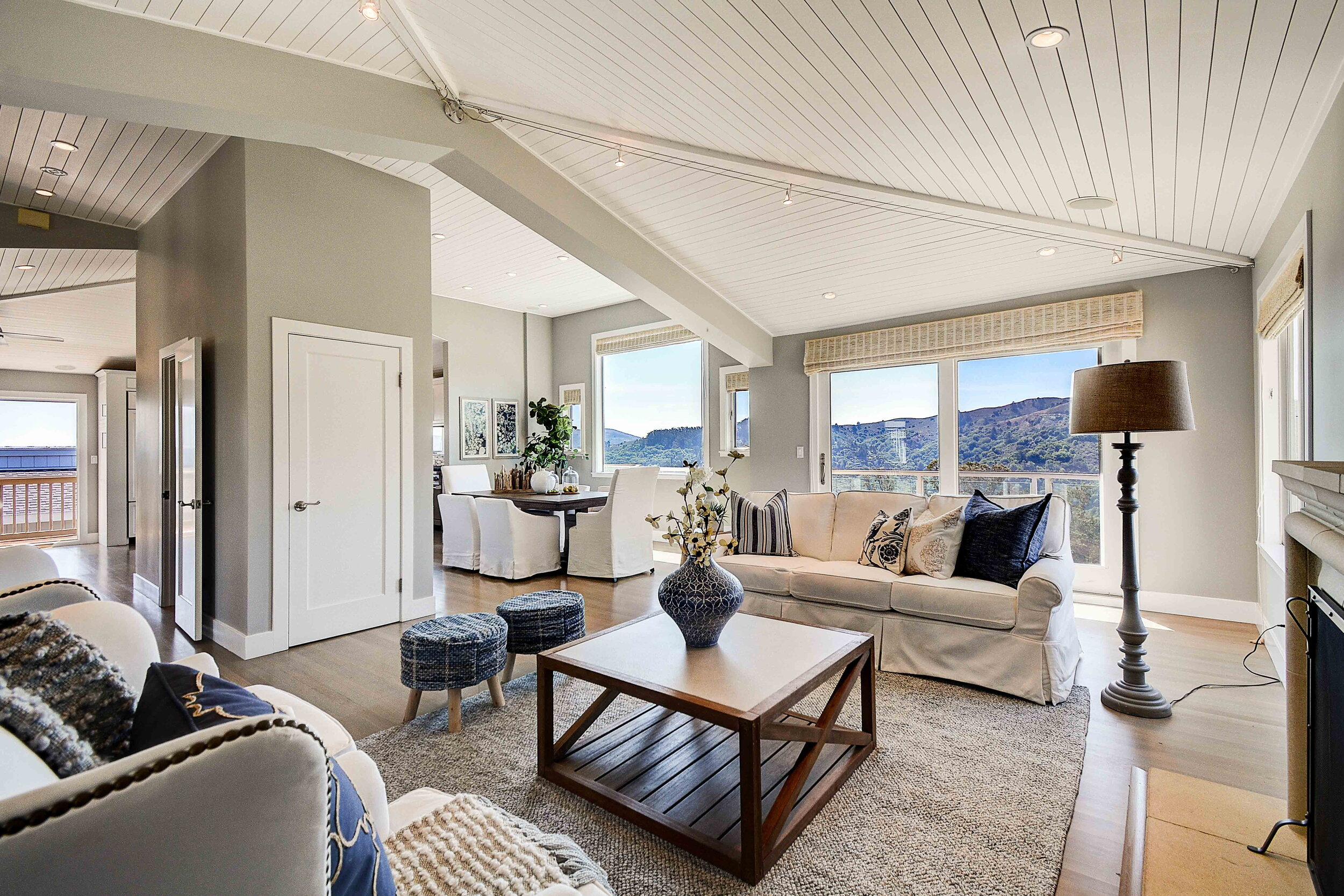 99 Skyline Terrace -1Mill Valley Real Estate - Listed by Own Marin County's #1 Realtor.jpg
