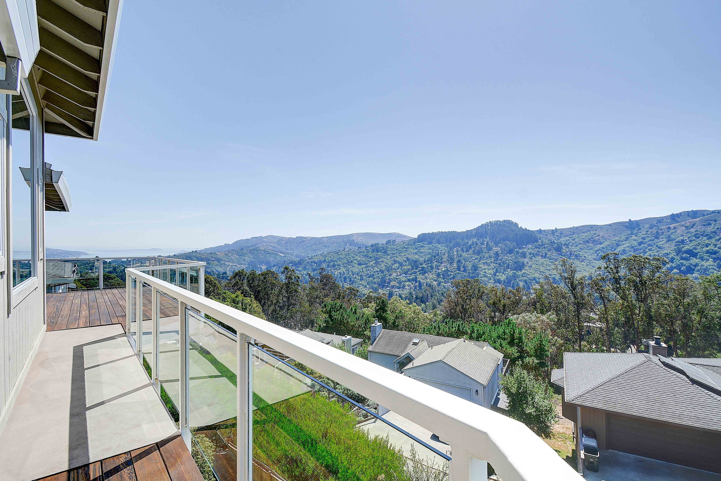99 Skyline Terrace -13Mill Valley Real Estate - Listed by Own Marin County's #1 Realtor.jpg
