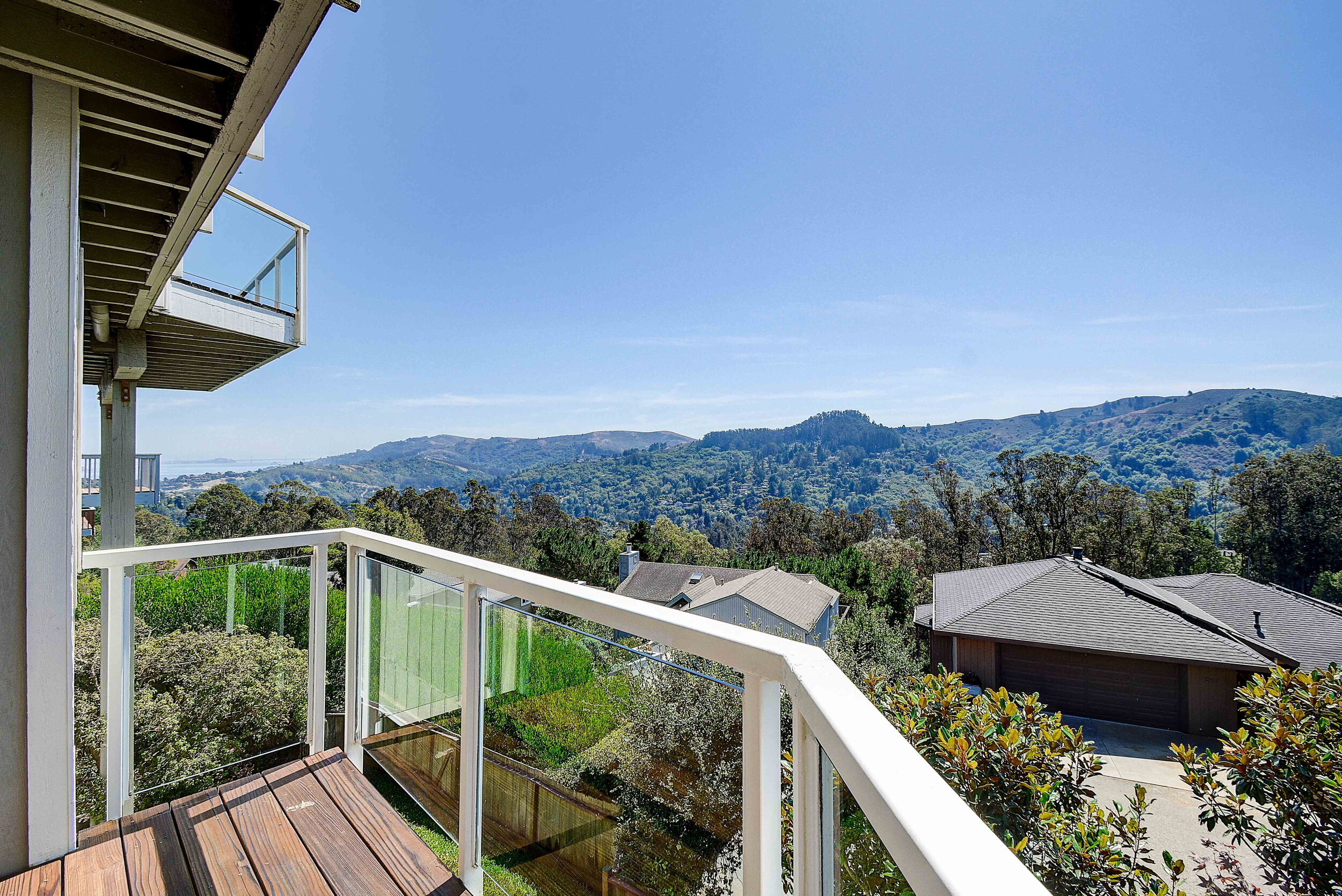 99 Skyline Terrace -37Mill Valley Real Estate - Listed by Own Marin County's #1 Realtor.jpg