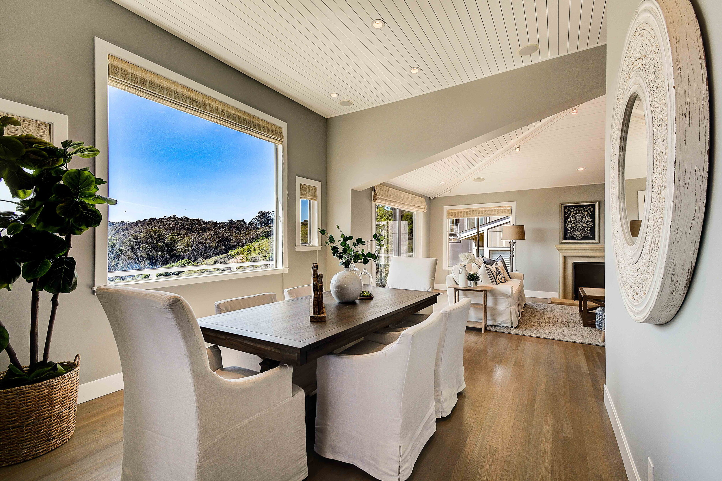 99 Skyline Terrace -5Mill Valley Real Estate - Listed by Own Marin County's #1 Realtor.jpg