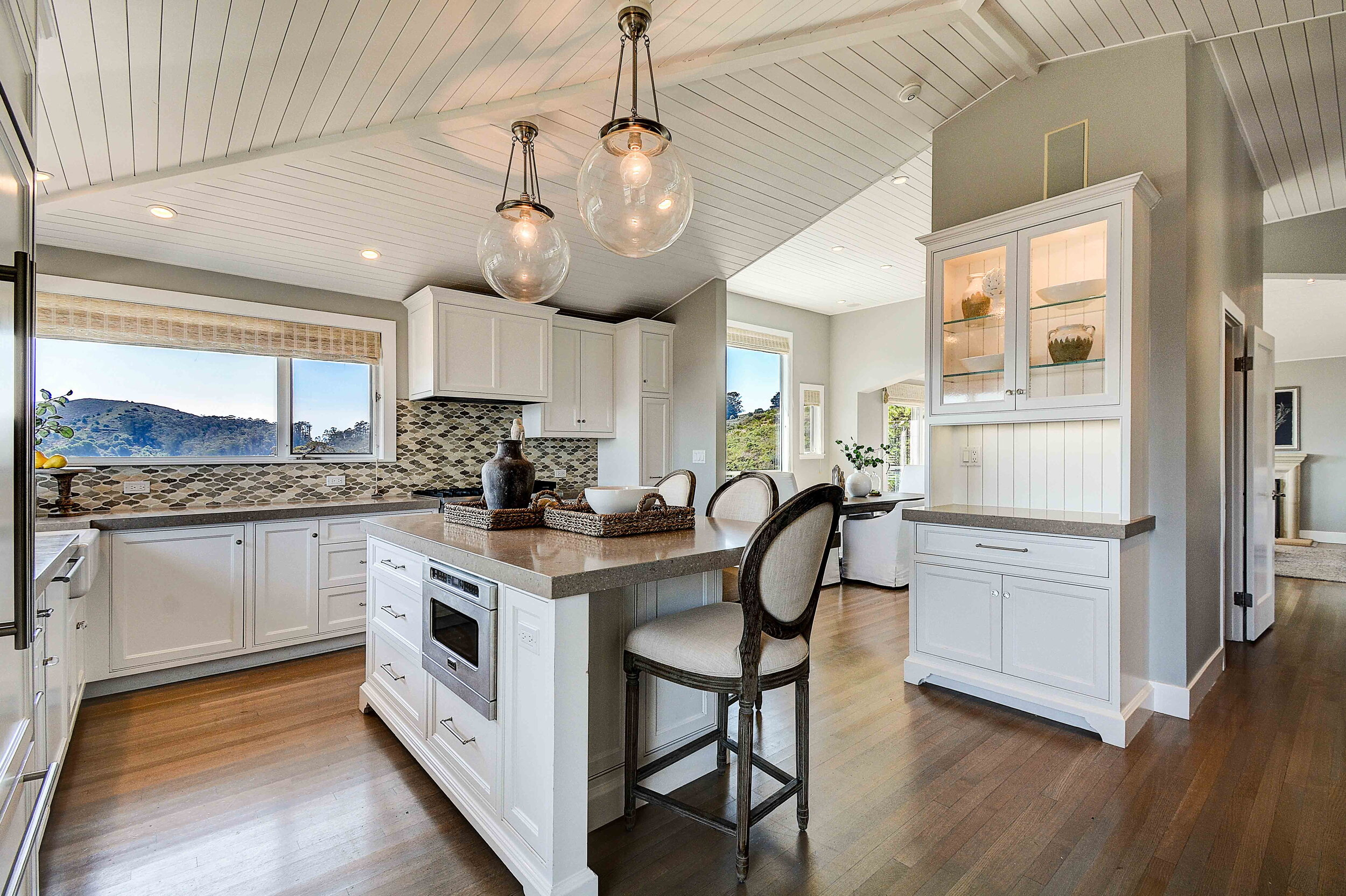 99 Skyline Terrace -9Mill Valley Real Estate - Listed by Own Marin County's #1 Realtor.jpg