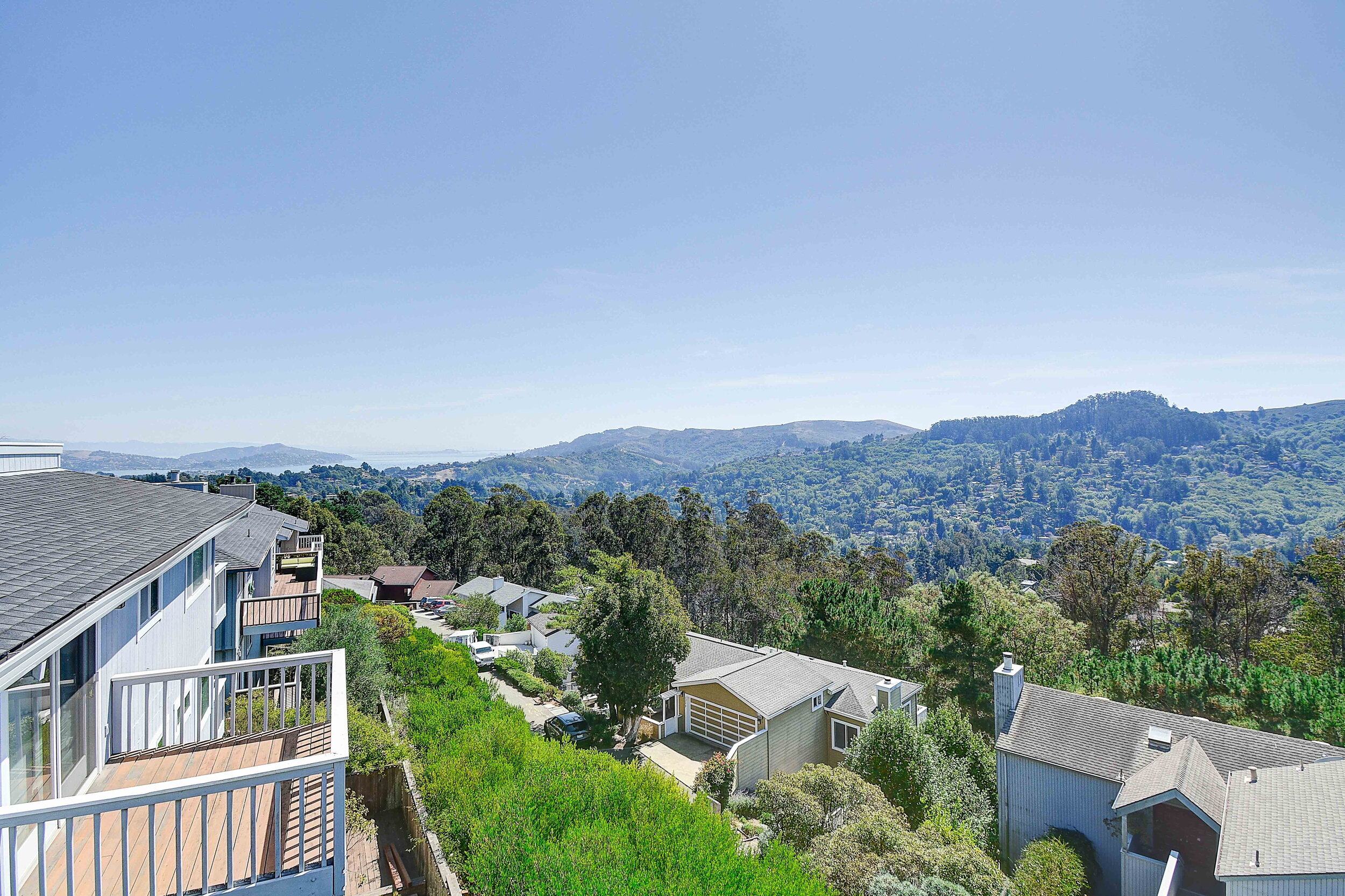 99 Skyline Terrace -14Mill Valley Real Estate - Listed by Own Marin County's #1 Realtor.jpg