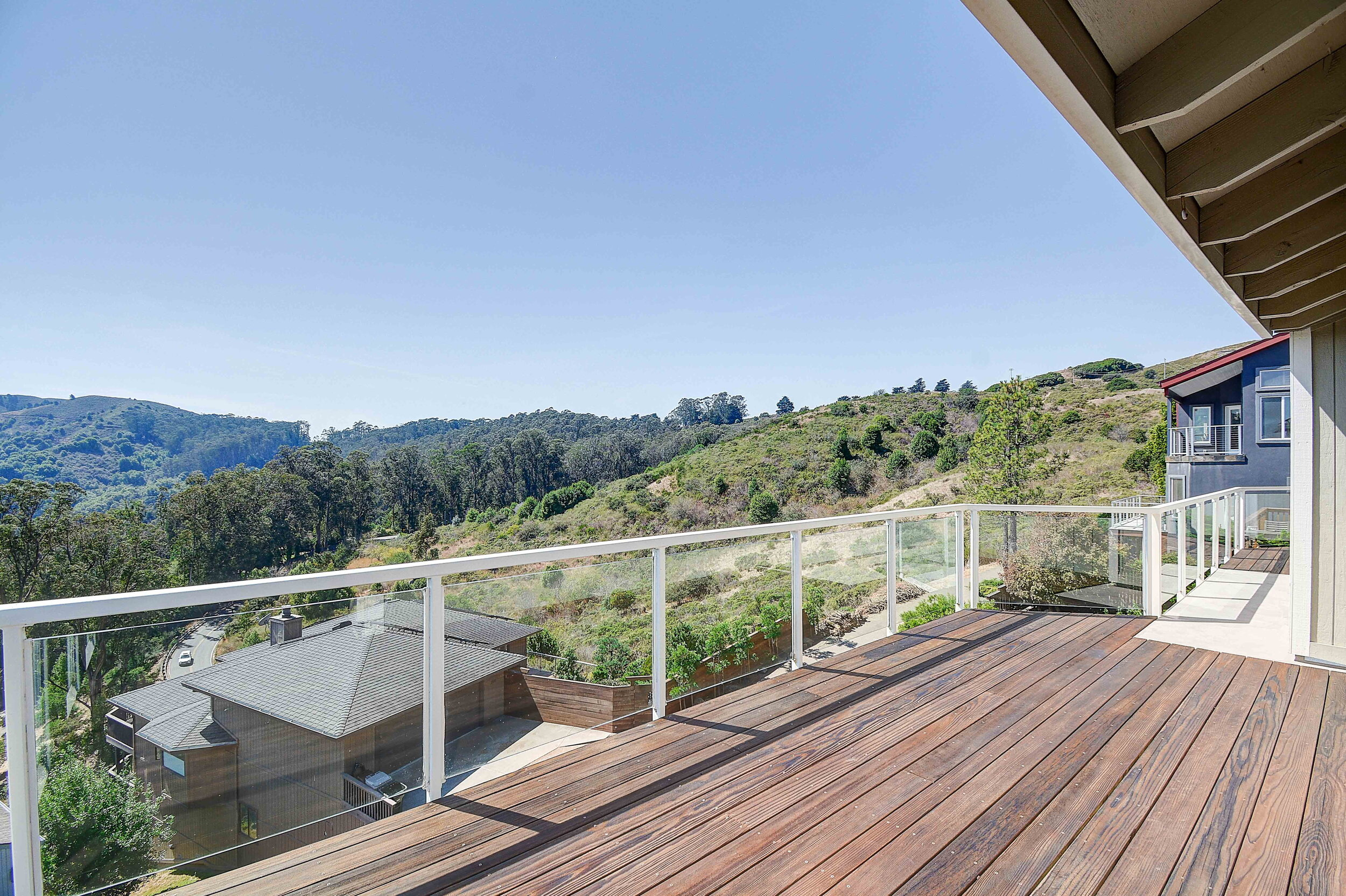 99 Skyline Terrace -15Mill Valley Real Estate - Listed by Own Marin County's #1 Realtor.jpg