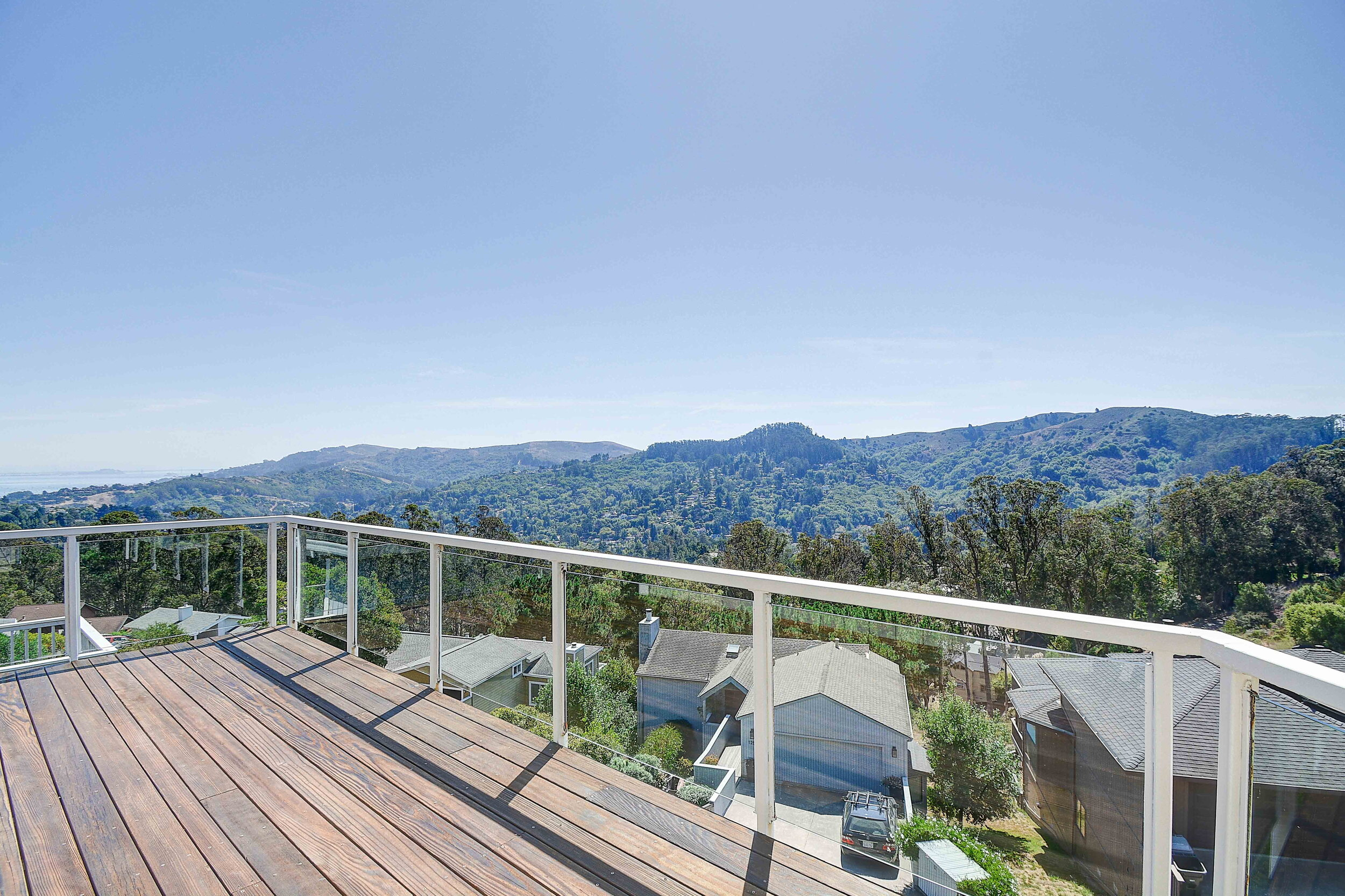 99 Skyline Terrace -16Mill Valley Real Estate - Listed by Own Marin County's #1 Realtor.jpg