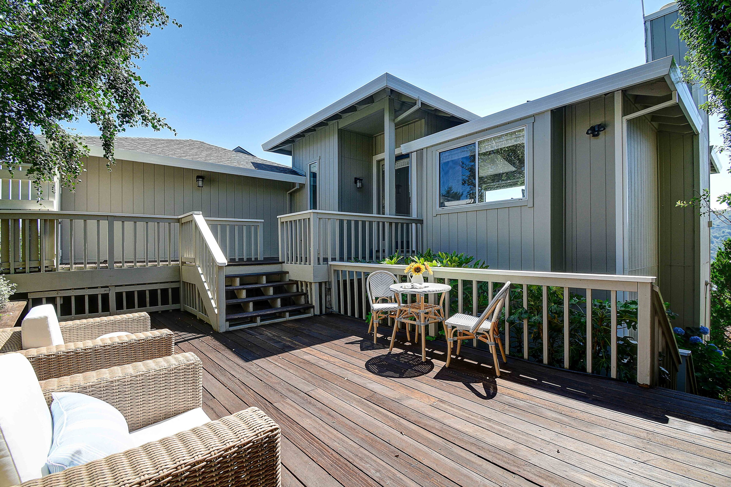 99 Skyline Terrace -30Mill Valley Real Estate - Listed by Own Marin County's #1 Realtor.jpg