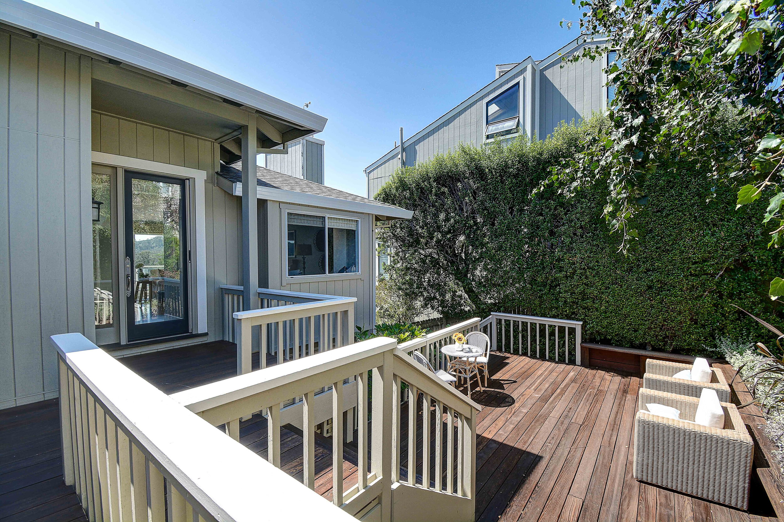 99 Skyline Terrace -32Mill Valley Real Estate - Listed by Own Marin County's #1 Realtor.jpg