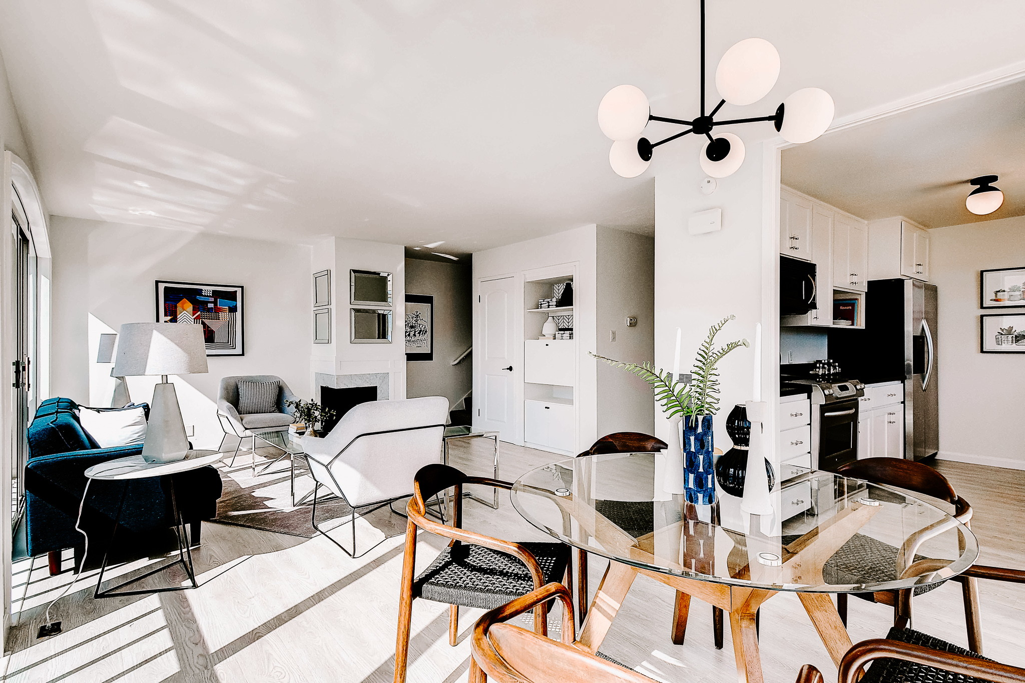 3223 Shelter Bay Avenue-9 Mill Valley Top Realtor - Allie Fornesi on Own Marin County's #1 Real Estate Team.jpg