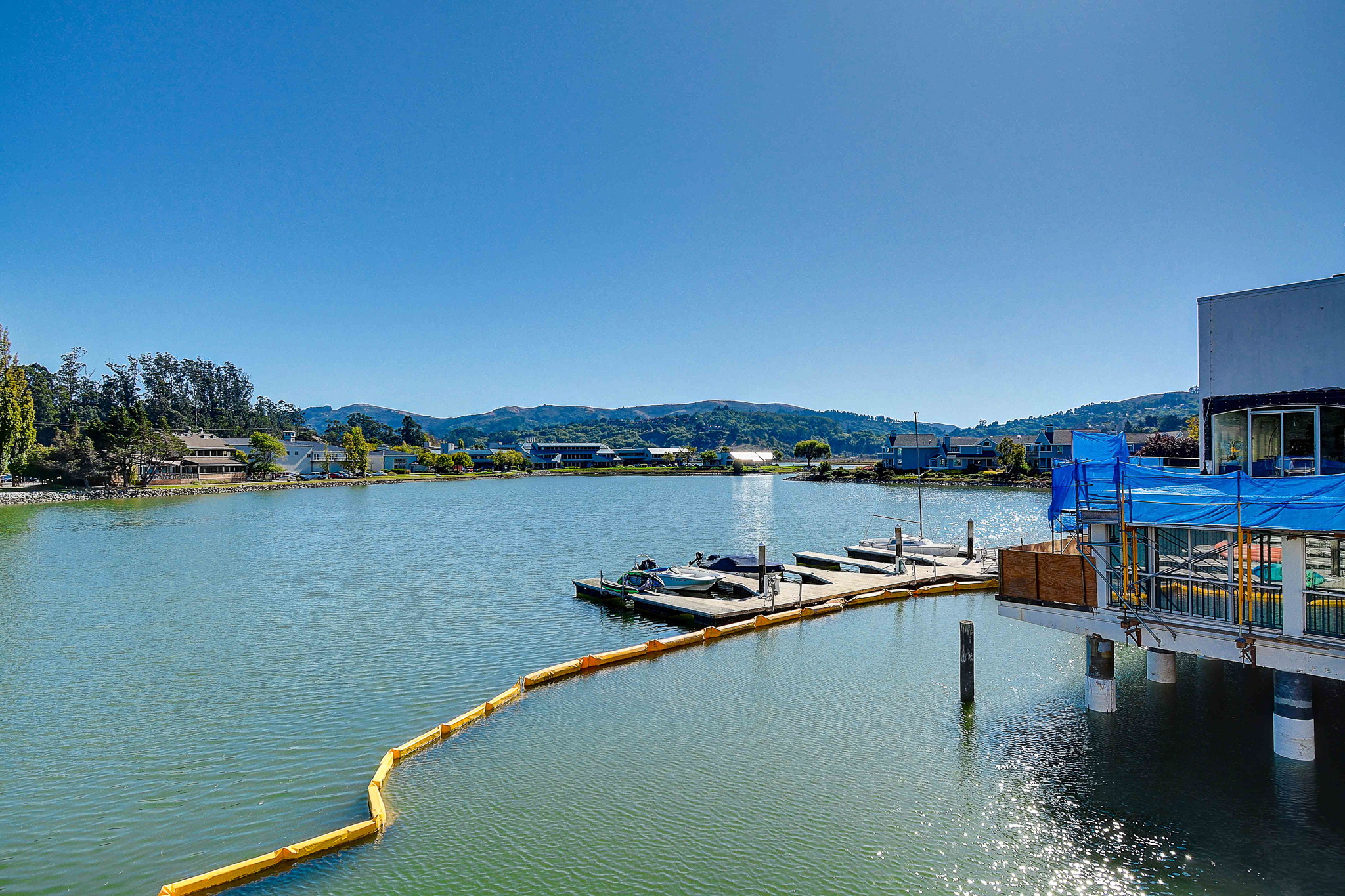 3223 Shelter Bay Avenue-17 Mill Valley Top Realtor - Allie Fornesi on Own Marin County's #1 Real Estate Team.jpg