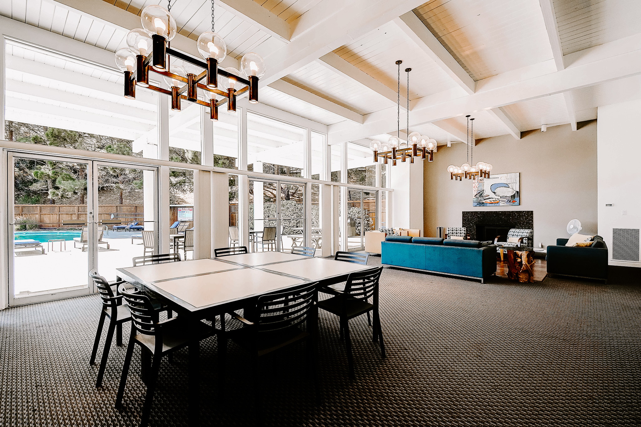 3223 Shelter Bay Avenue-31 Mill Valley Top Realtor - Allie Fornesi on Own Marin County's #1 Real Estate Team.jpg