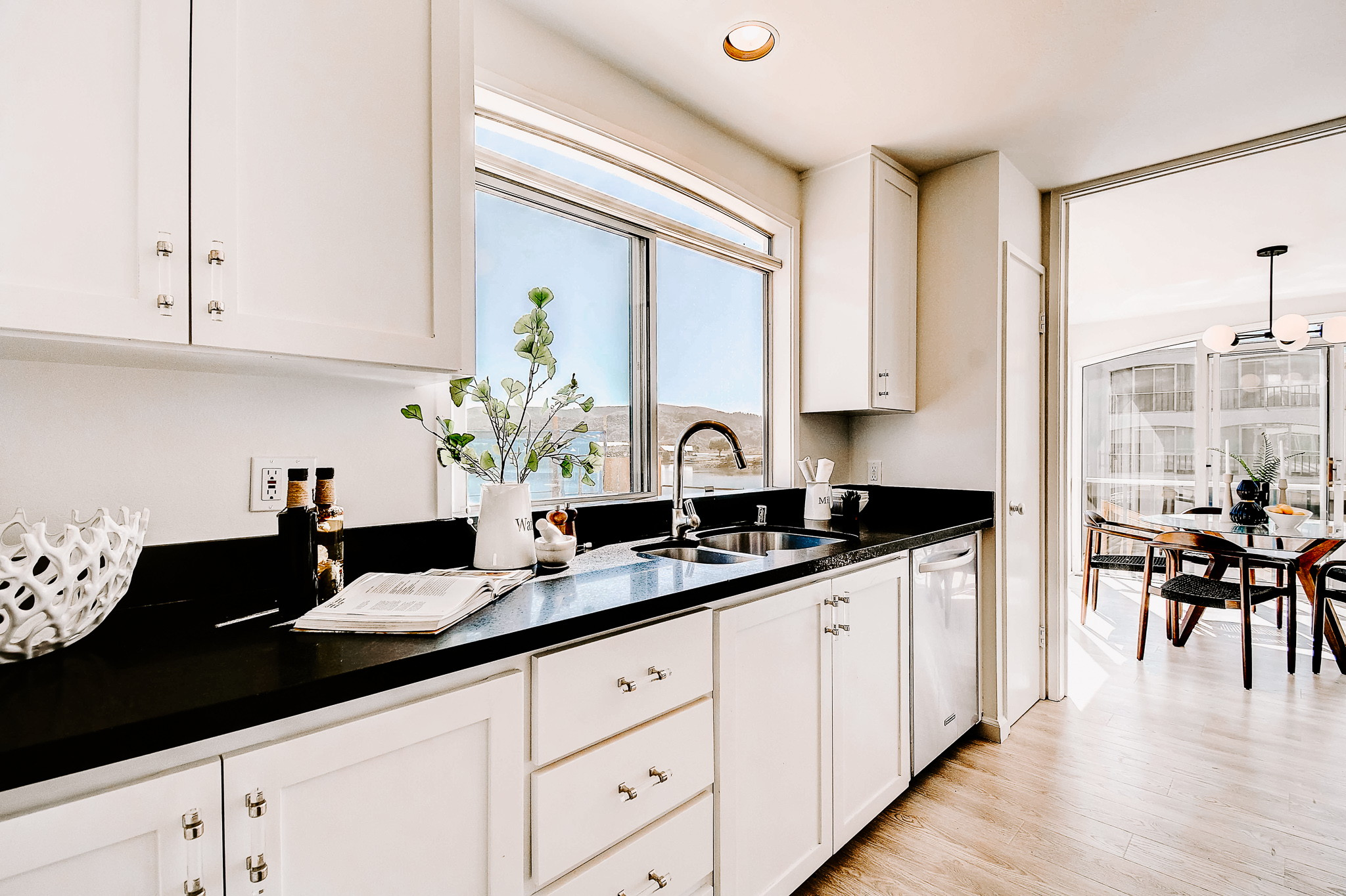3223 Shelter Bay Avenue-5 Mill Valley Top Realtor - Allie Fornesi on Own Marin County's #1 Real Estate Team.jpg