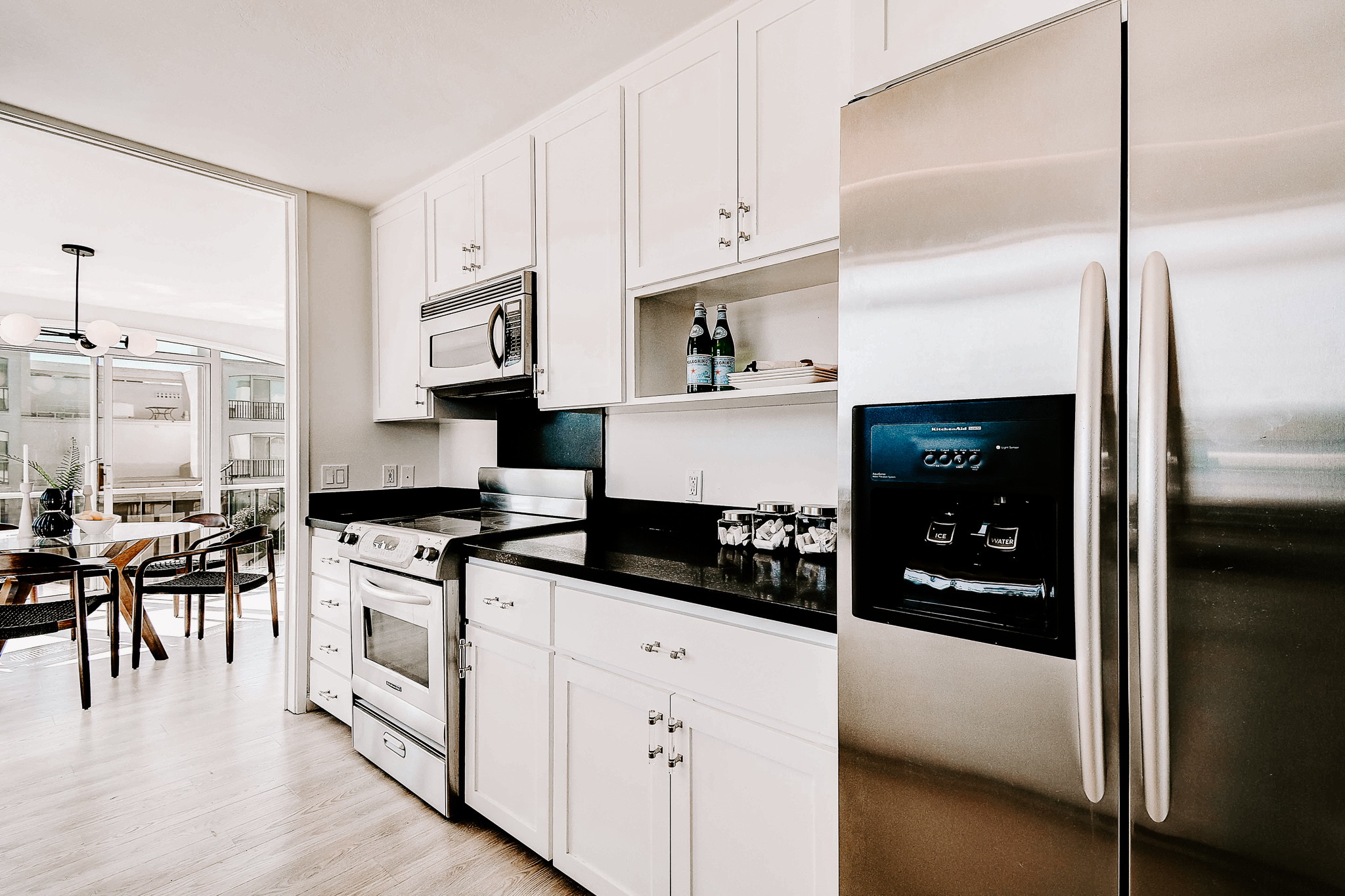 3223 Shelter Bay Avenue-6 Mill Valley Top Realtor - Allie Fornesi on Own Marin County's #1 Real Estate Team.jpg