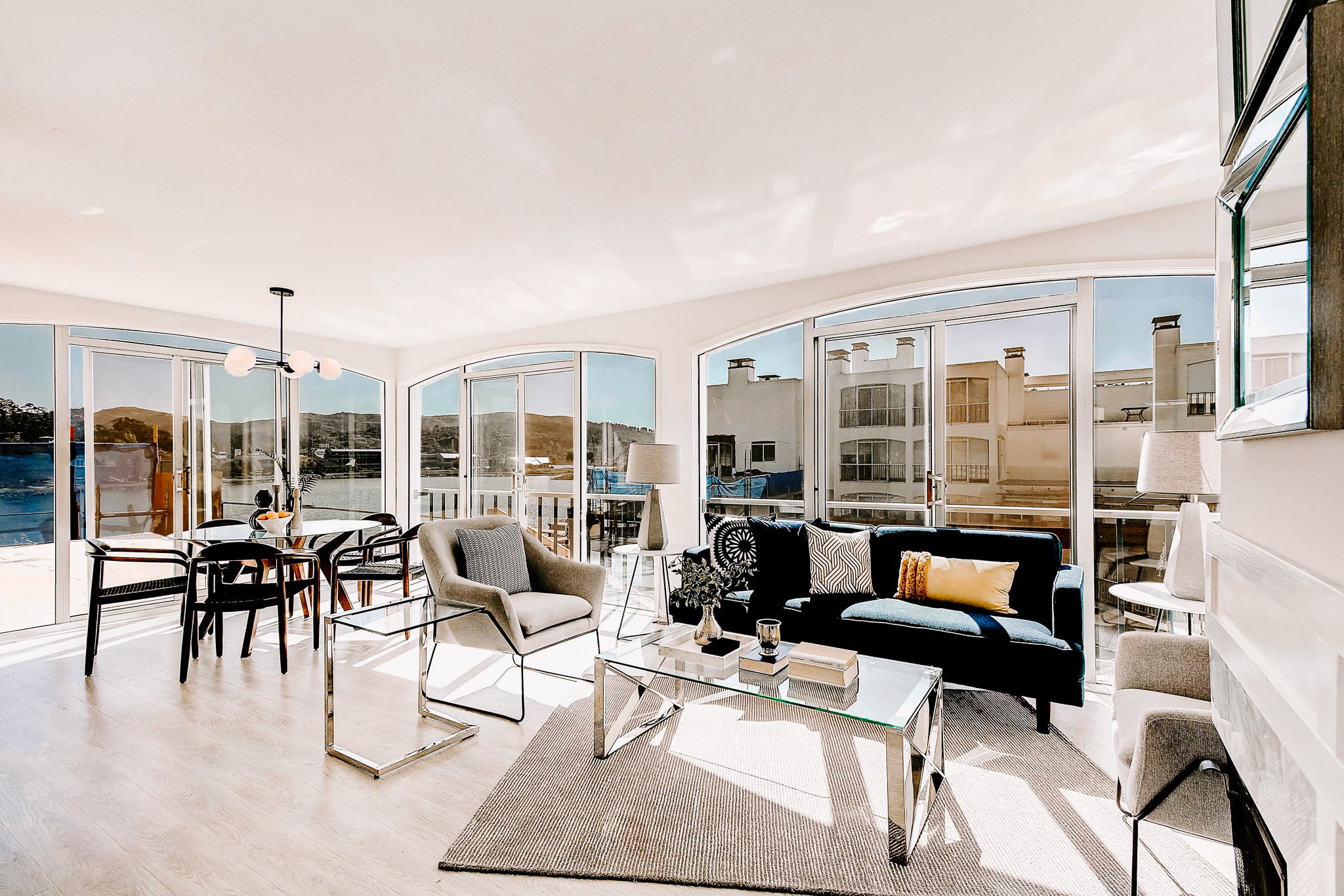 3223 Shelter Bay Avenue-12 Mill Valley Top Realtor - Allie Fornesi on Own Marin County's #1 Real Estate Team.jpg