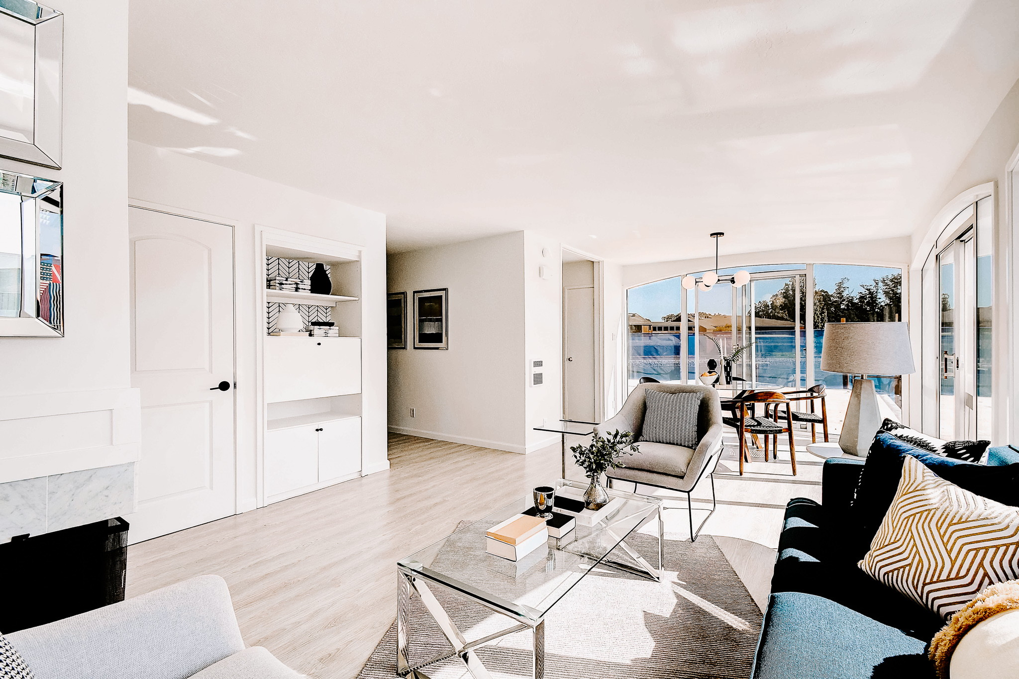 3223 Shelter Bay Avenue-13 Mill Valley Top Realtor - Allie Fornesi on Own Marin County's #1 Real Estate Team.jpg