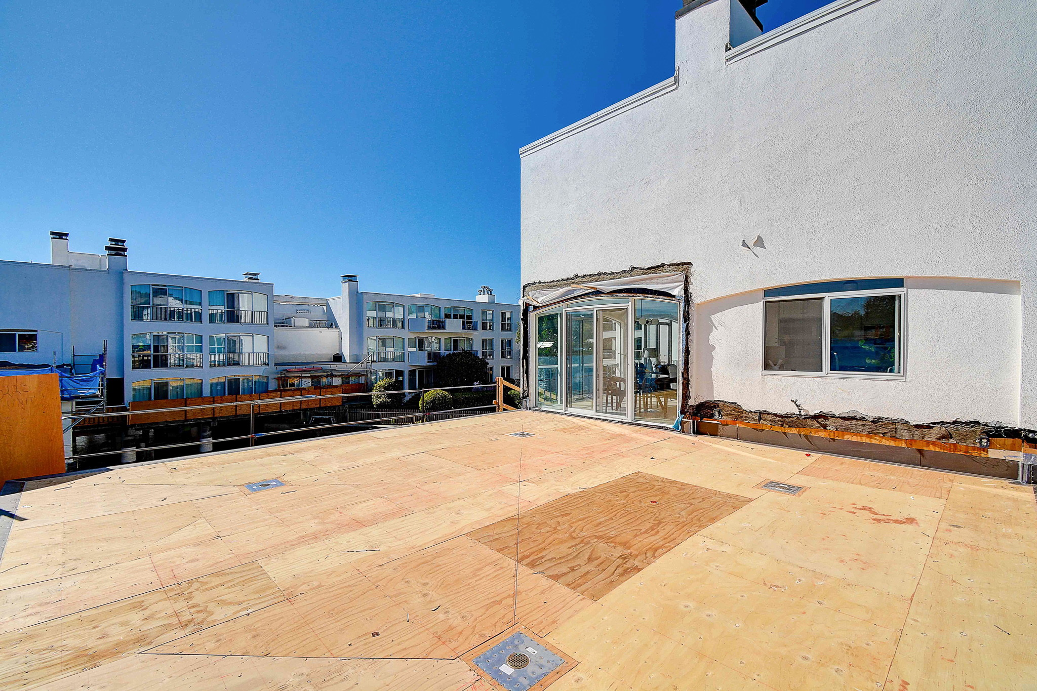 3223 Shelter Bay Avenue-15 Mill Valley Top Realtor - Allie Fornesi on Own Marin County's #1 Real Estate Team.jpg