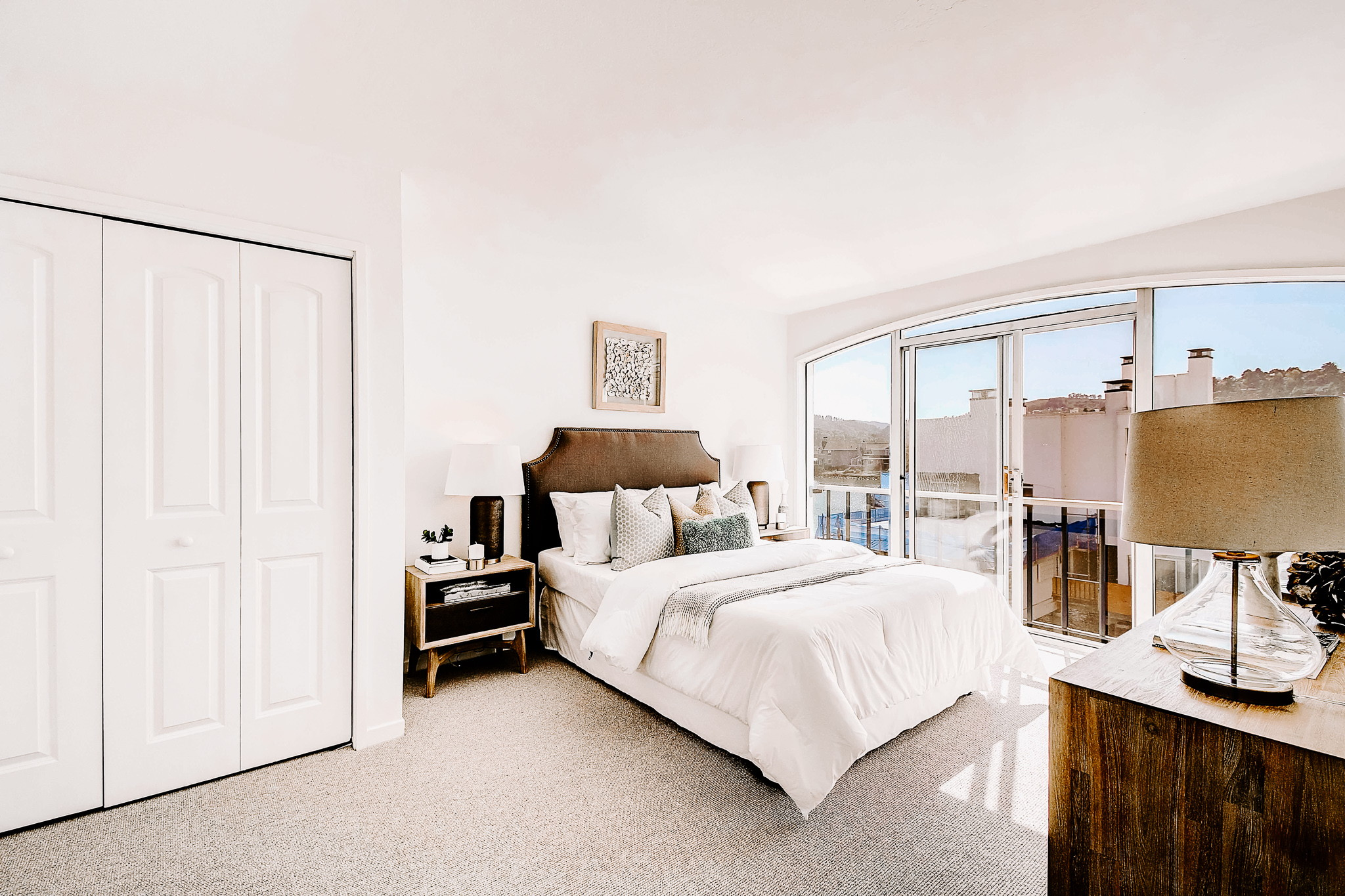 3223 Shelter Bay Avenue-24 Mill Valley Top Realtor - Allie Fornesi on Own Marin County's #1 Real Estate Team.jpg