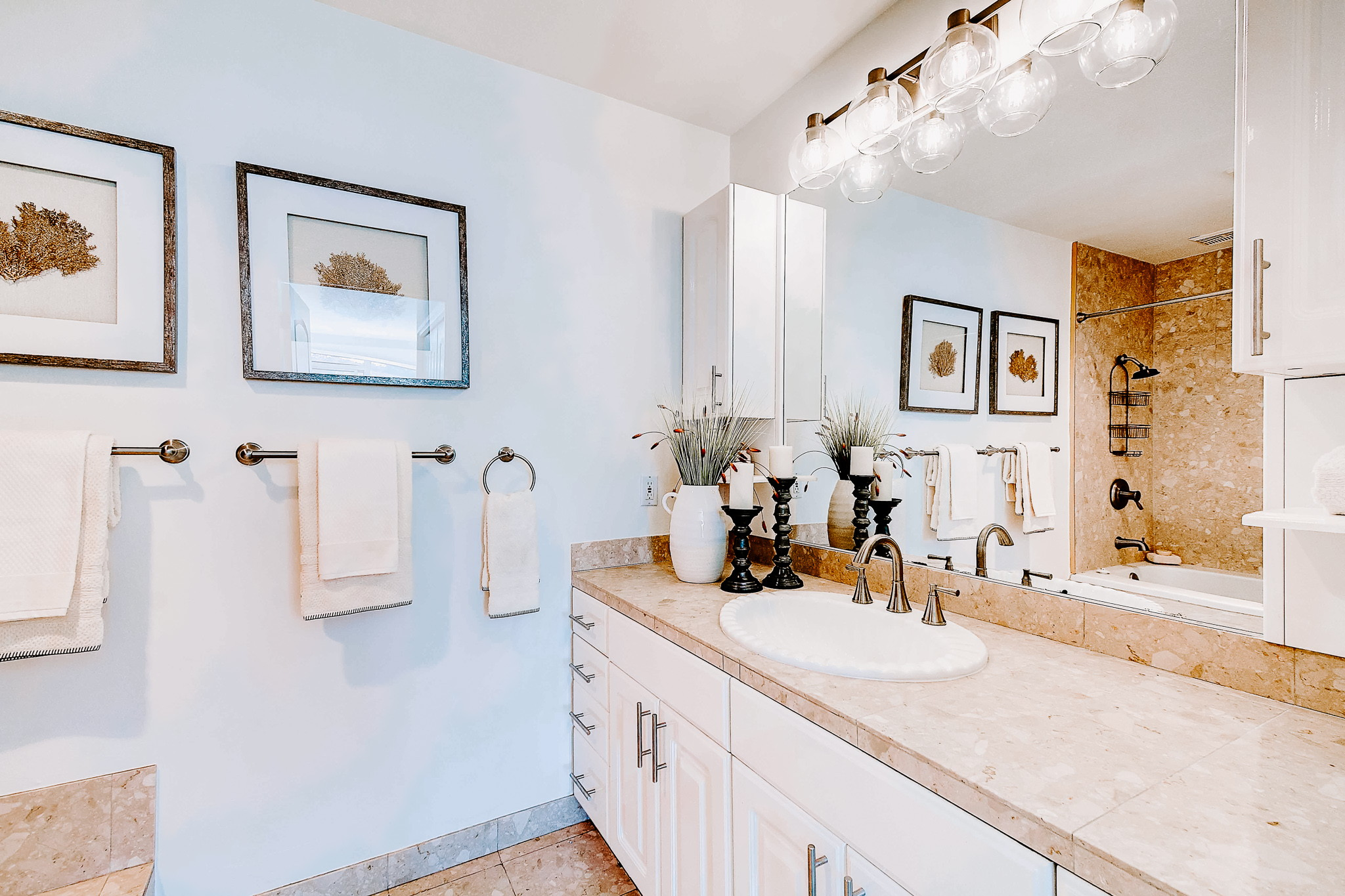 3223 Shelter Bay Avenue-27 Mill Valley Top Realtor - Allie Fornesi on Own Marin County's #1 Real Estate Team.jpg