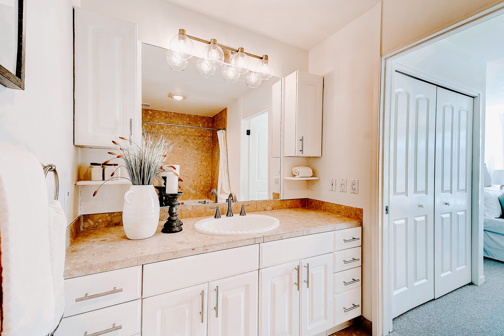 3223 Shelter Bay Avenue-29 Mill Valley Top Realtor - Allie Fornesi on Own Marin County's #1 Real Estate Team.jpg
