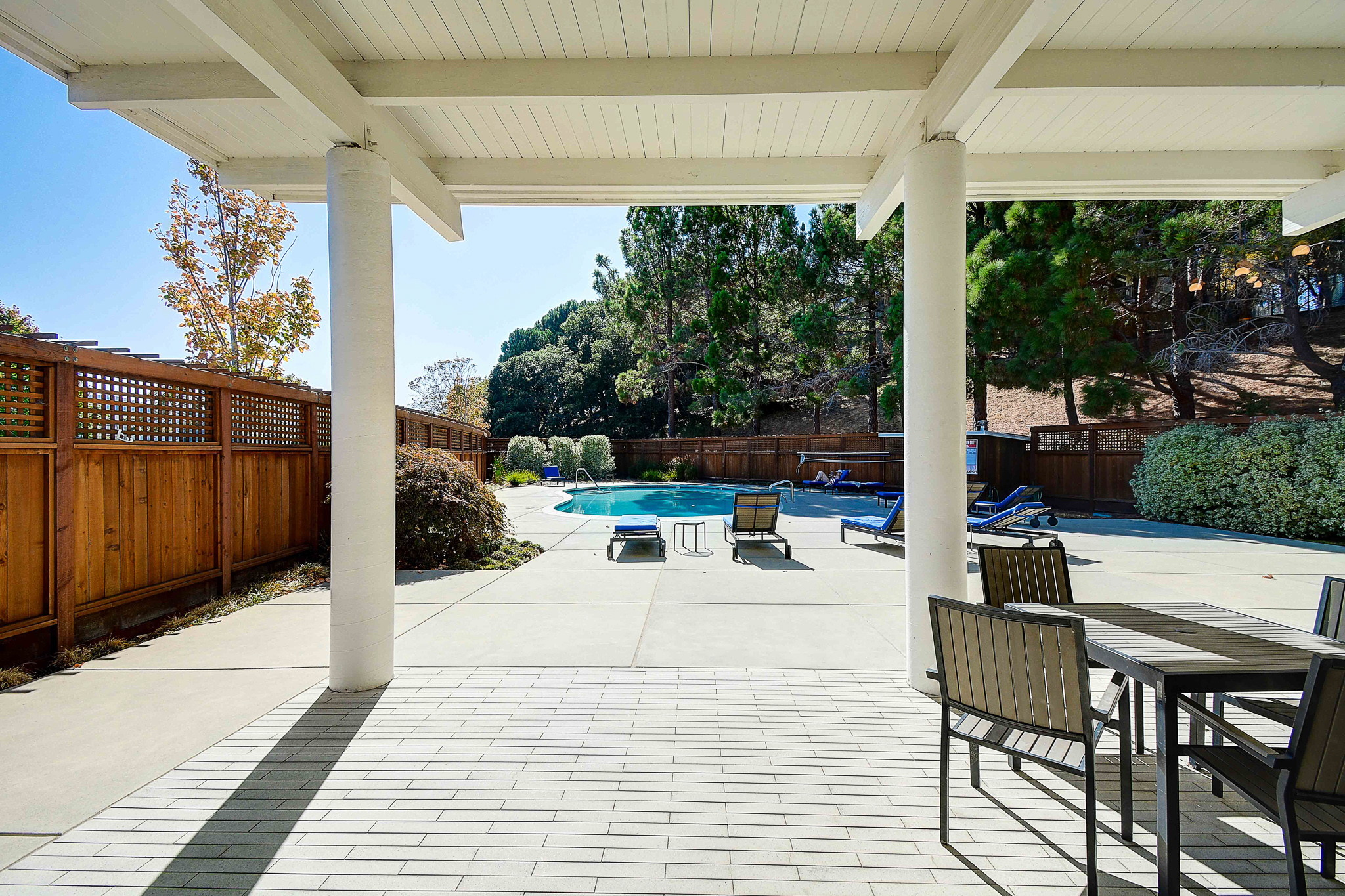 3223 Shelter Bay Avenue-33 Mill Valley Top Realtor - Allie Fornesi on Own Marin County's #1 Real Estate Team.jpg