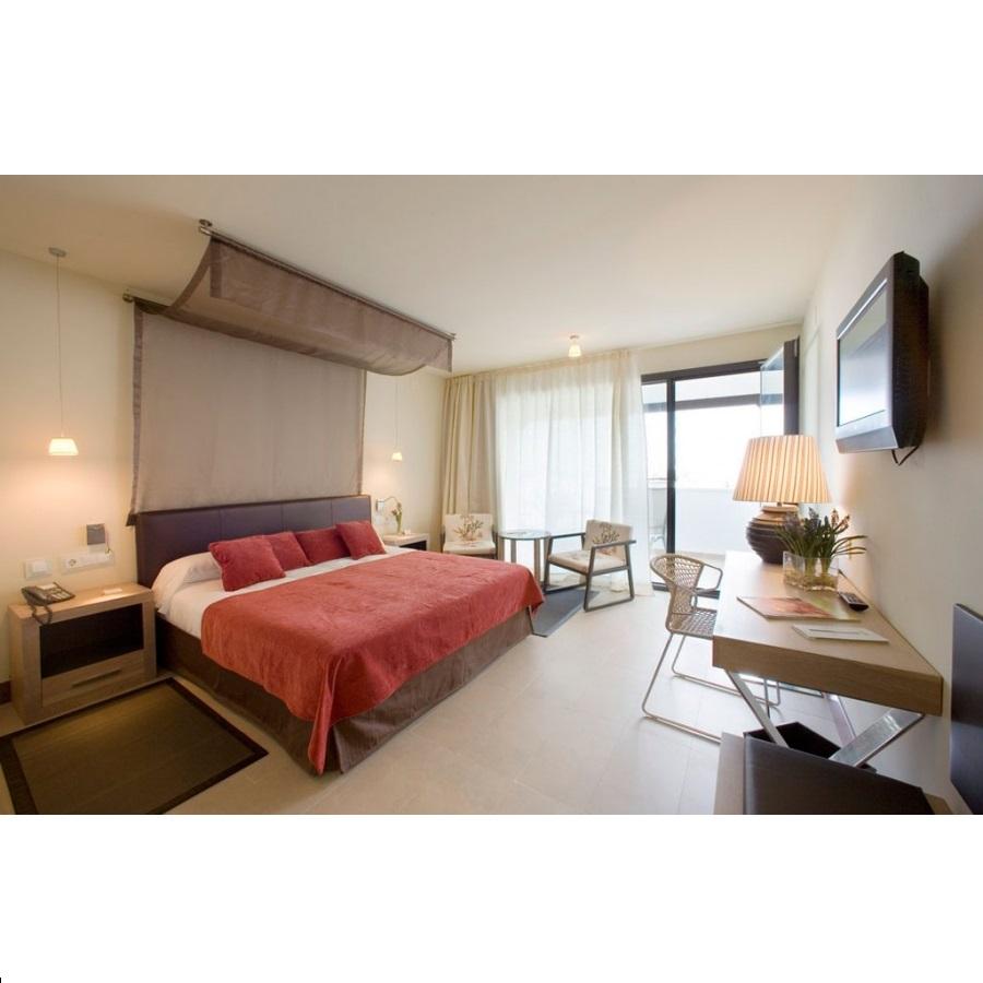 habitaciones_01_36.jpg
